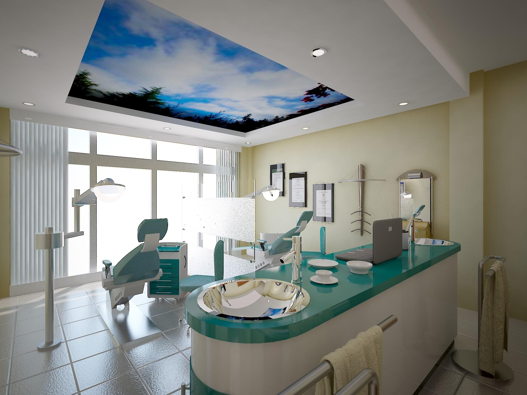 144 best Dental office images on Pinterest | Office designs, Clinic design  and Dental office design