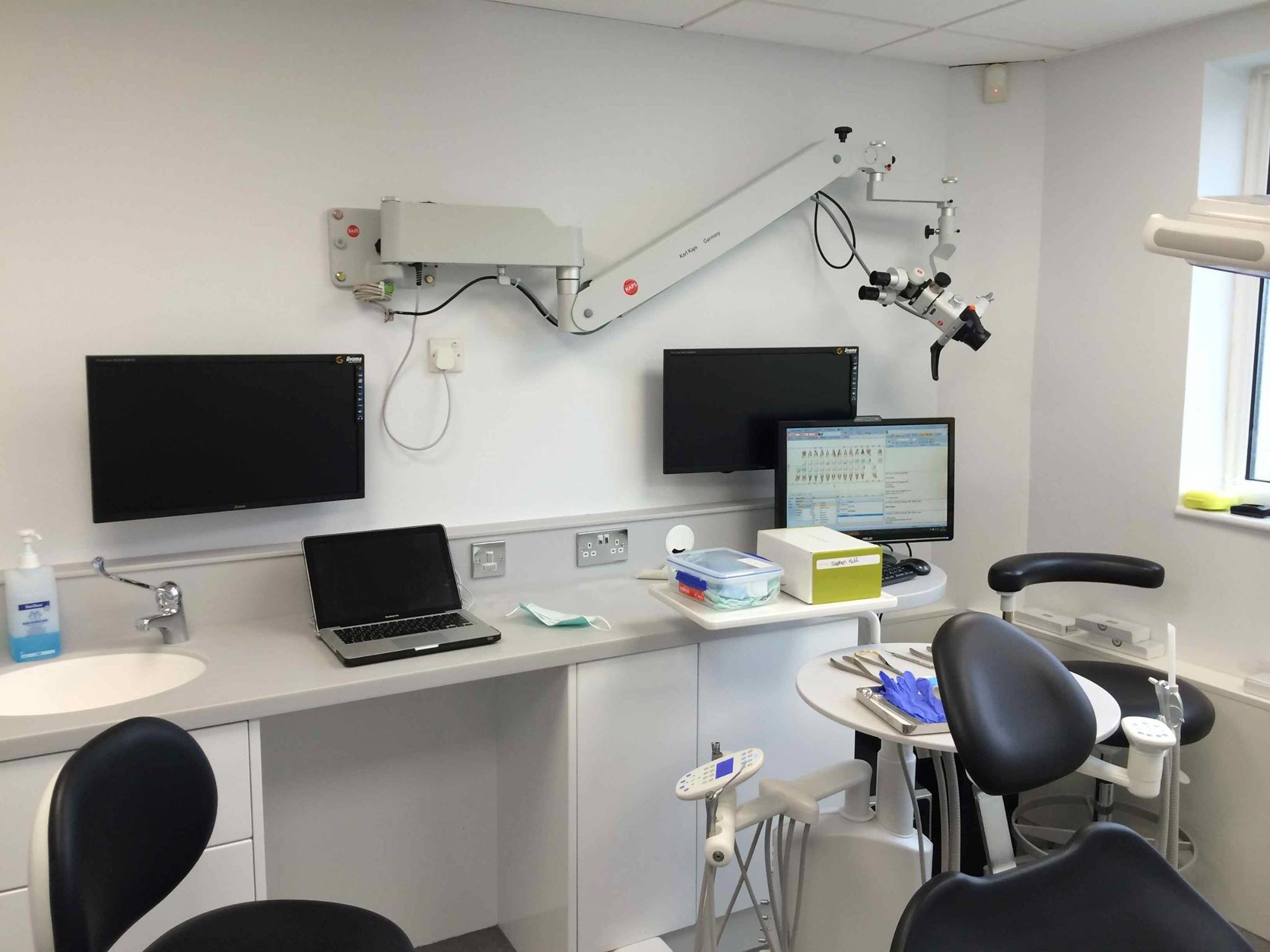barrington-dental-room