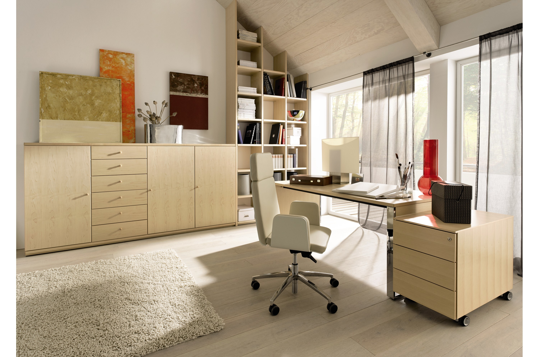 … Interior Design Dental Office Ideas Picture Tncj …