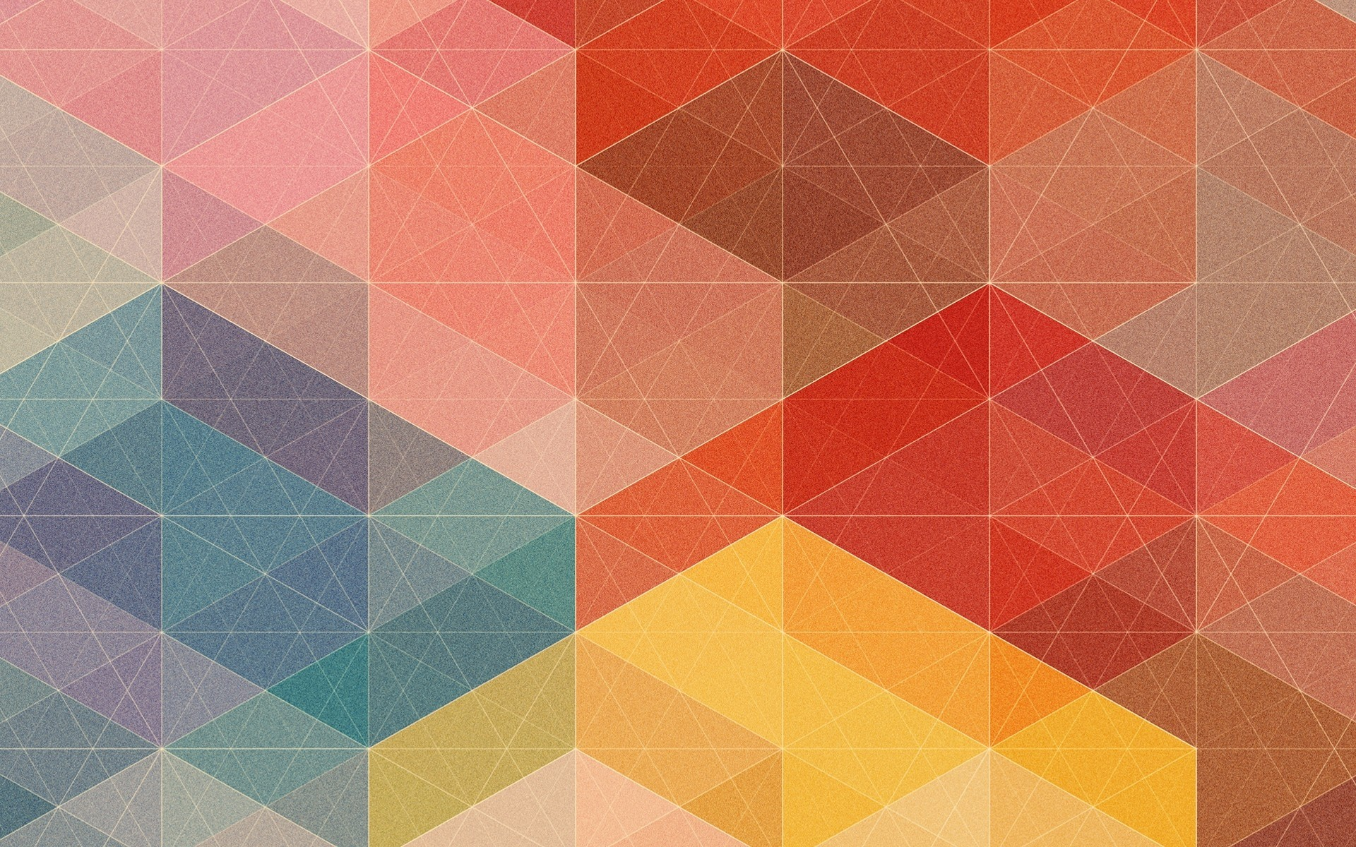 Geometric Shapes Design Wallpaper Wallpapers. dental office designs.  orthodontic office design. home office