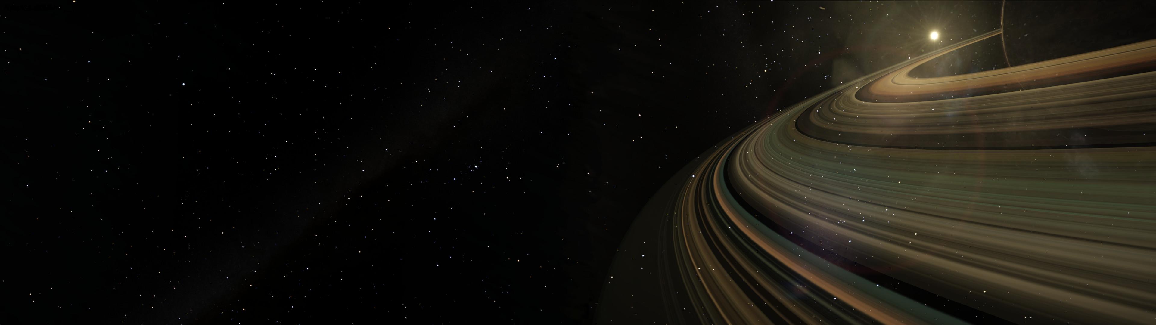 Asellus3Rings-by-Cmdr-Erik-Marcaigh …