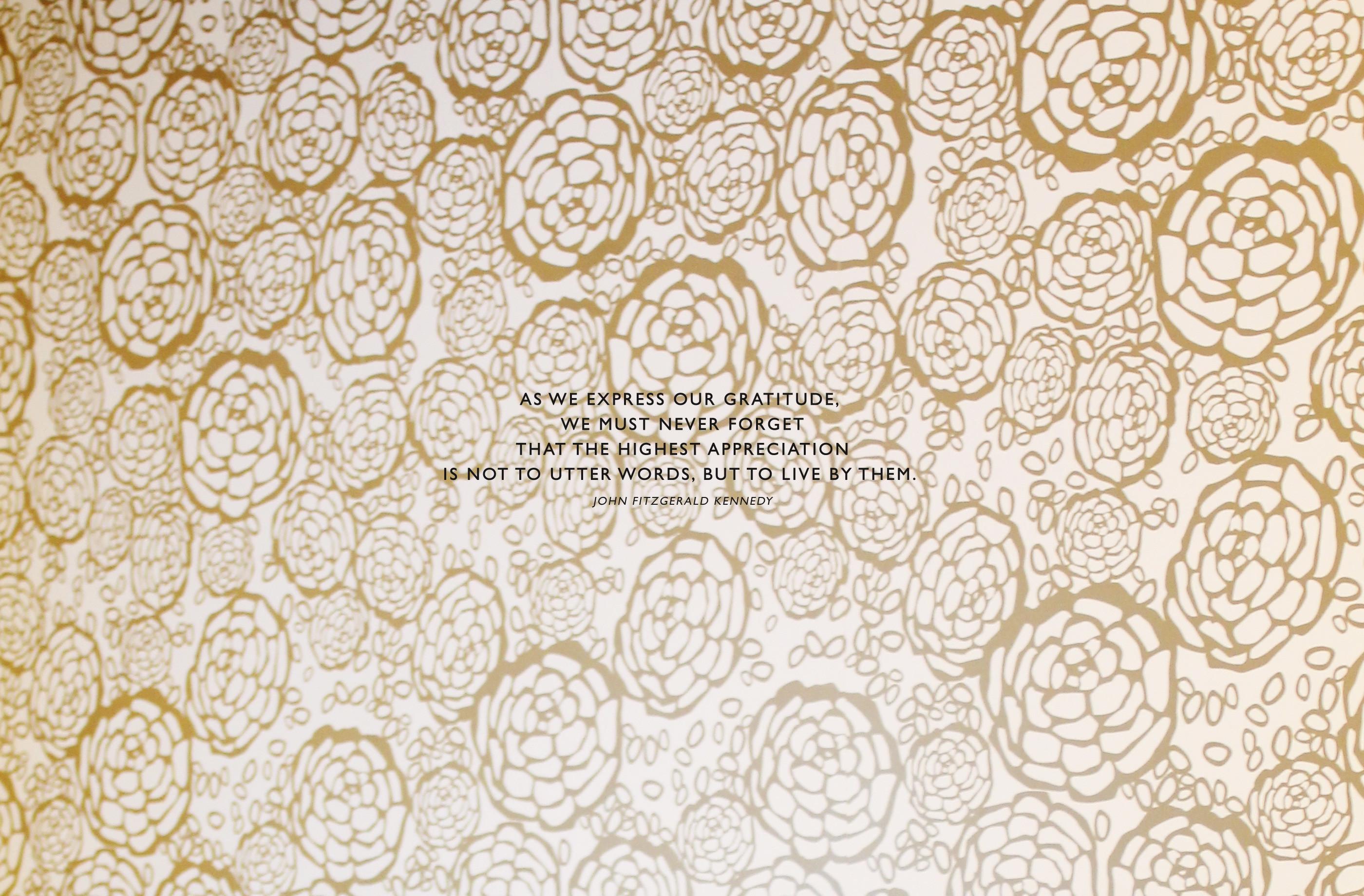 download full-size flower wallpaper here