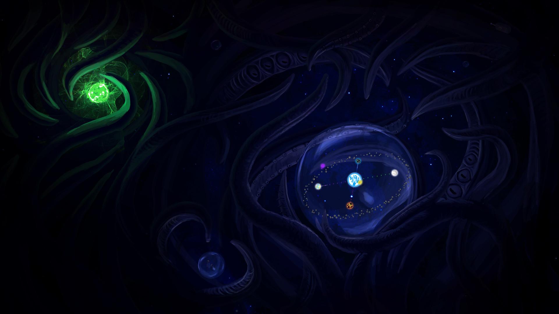 Incipisphere.jpg