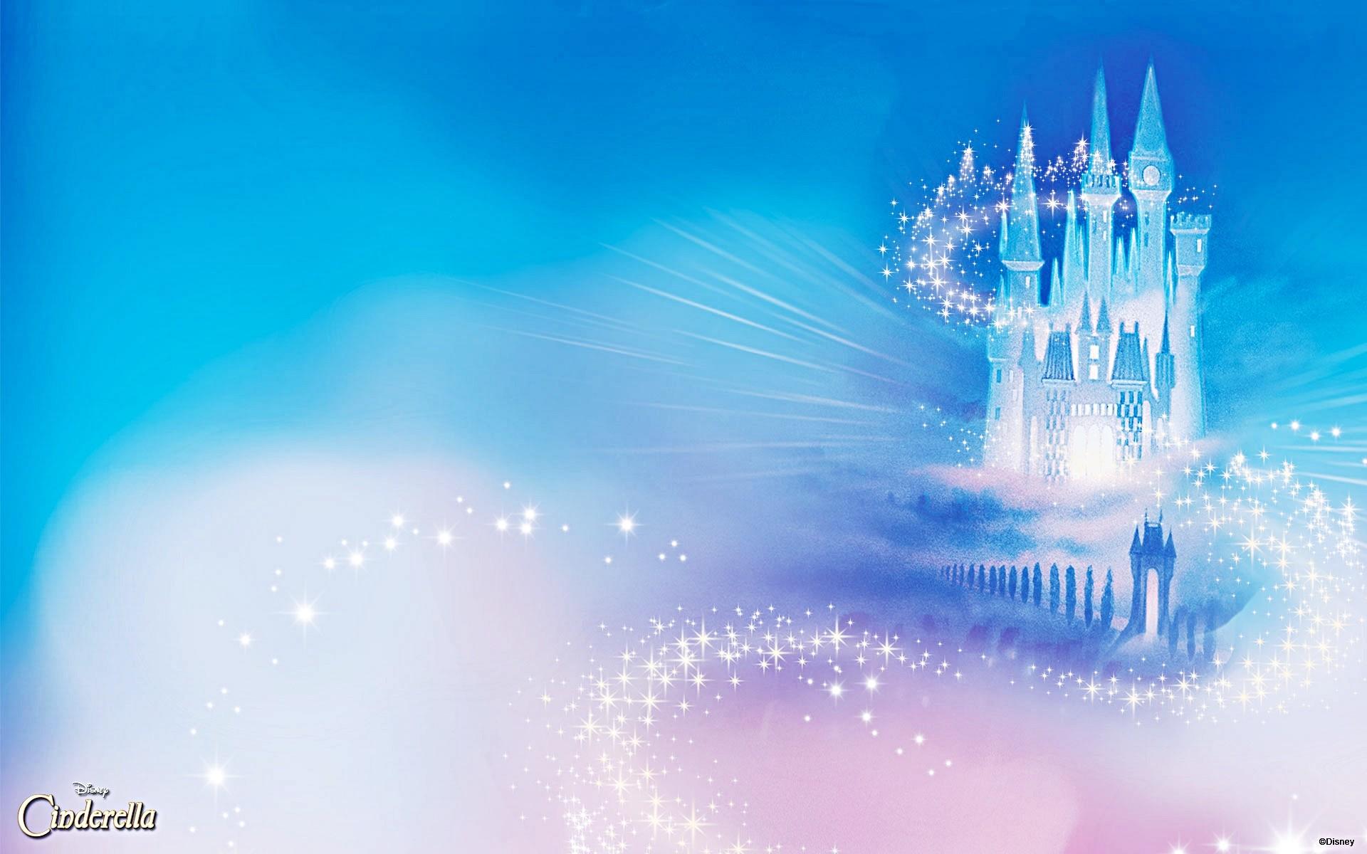 Walt Disney Wallpapers – Cinderella – Walt Disney Characters Wallpaper .