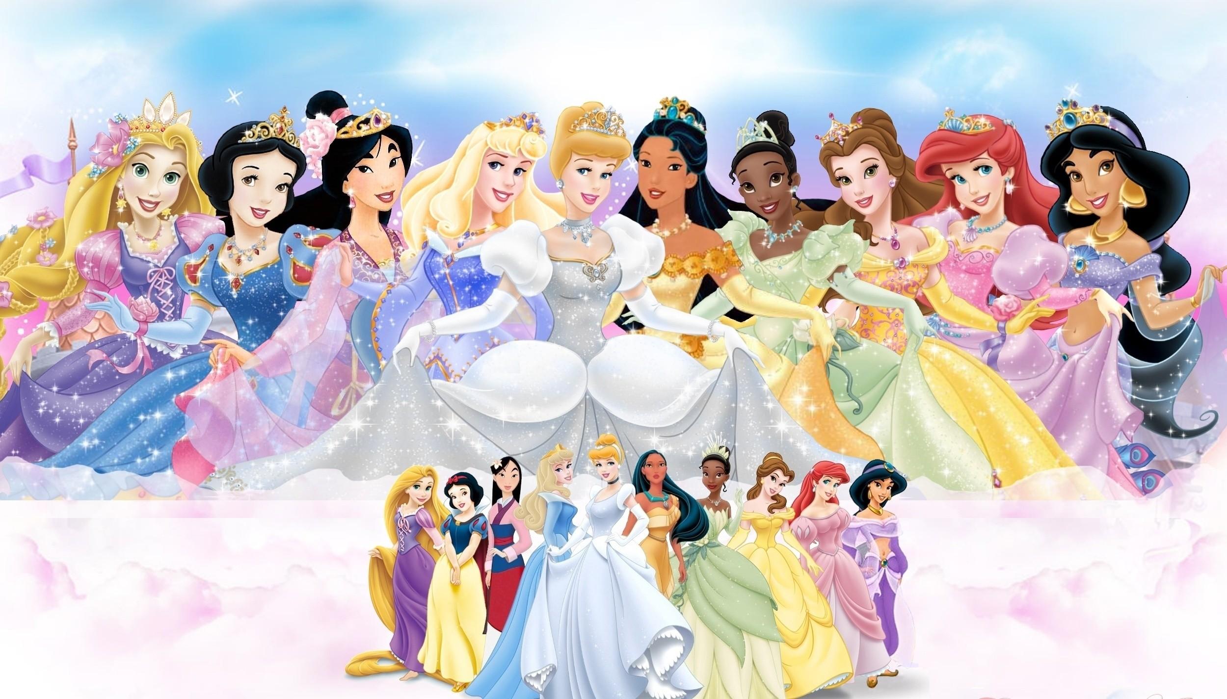 HD Wallpaper | Background ID:249562. Cartoon Disney