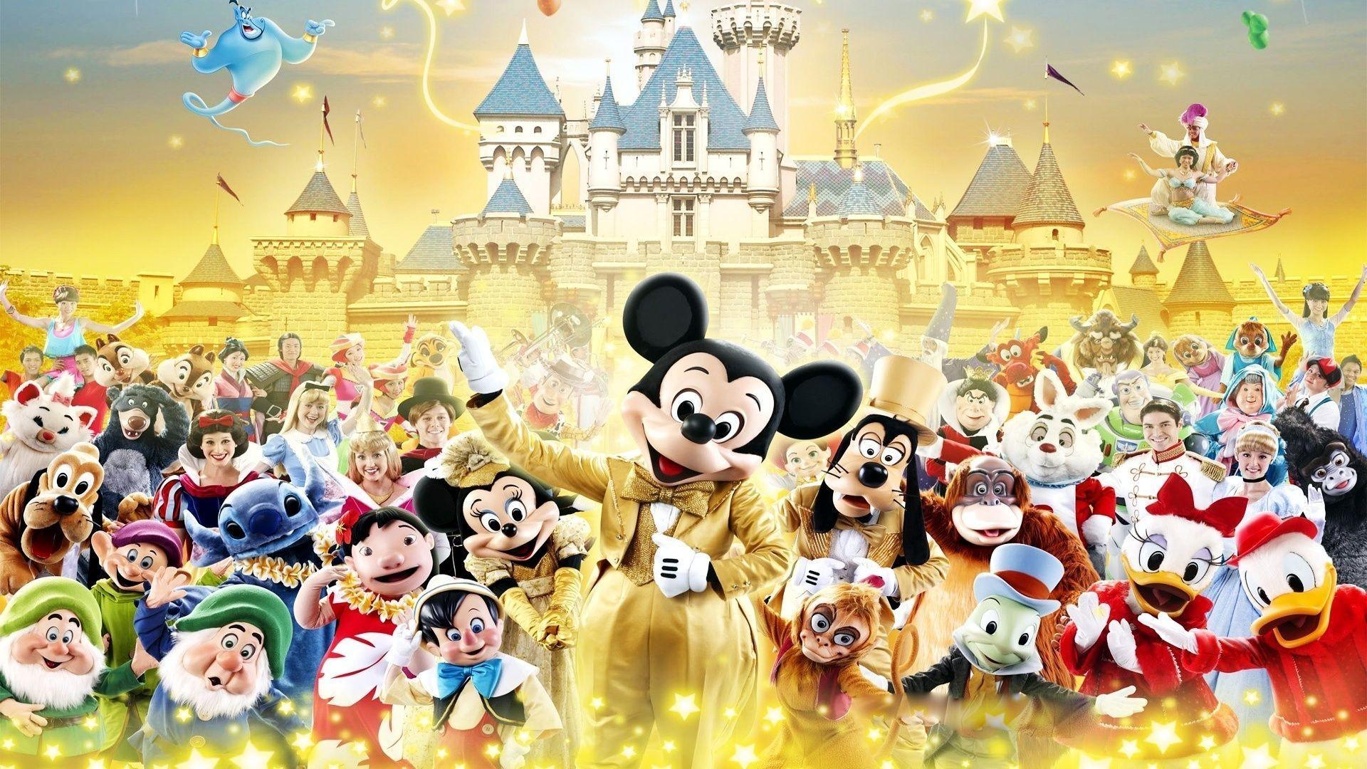 Free-Disney-Desktop-Backgrounds-HD.jpg