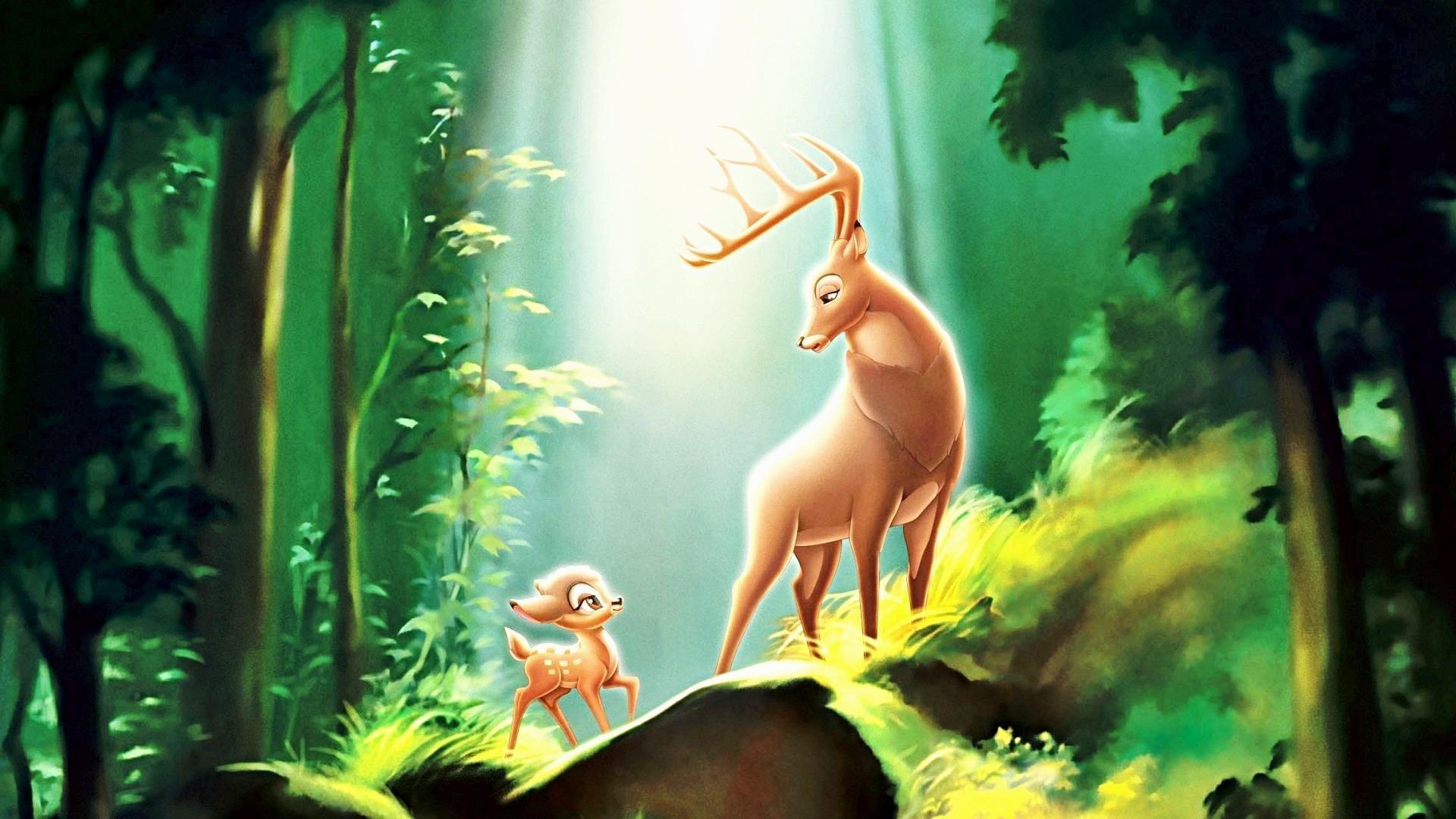 Photos-Disney-Backgrounds