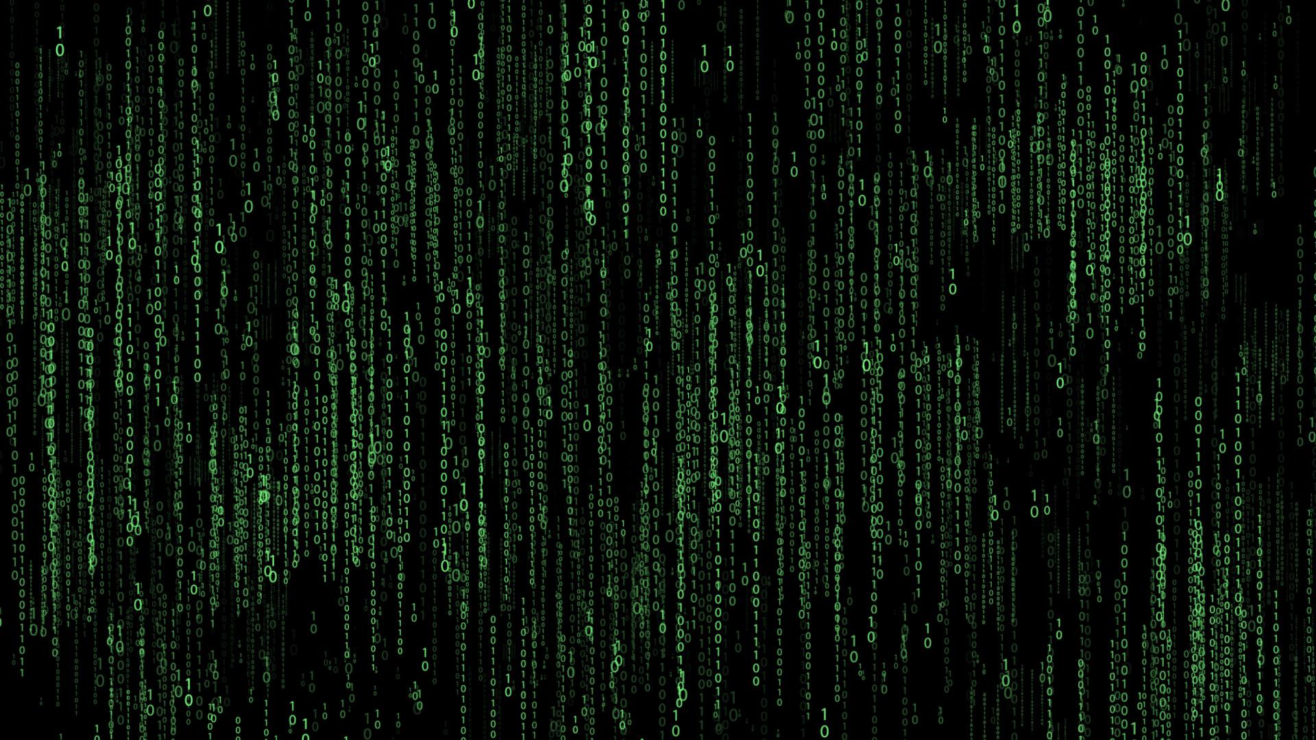 matrix computer desktop backgrounds