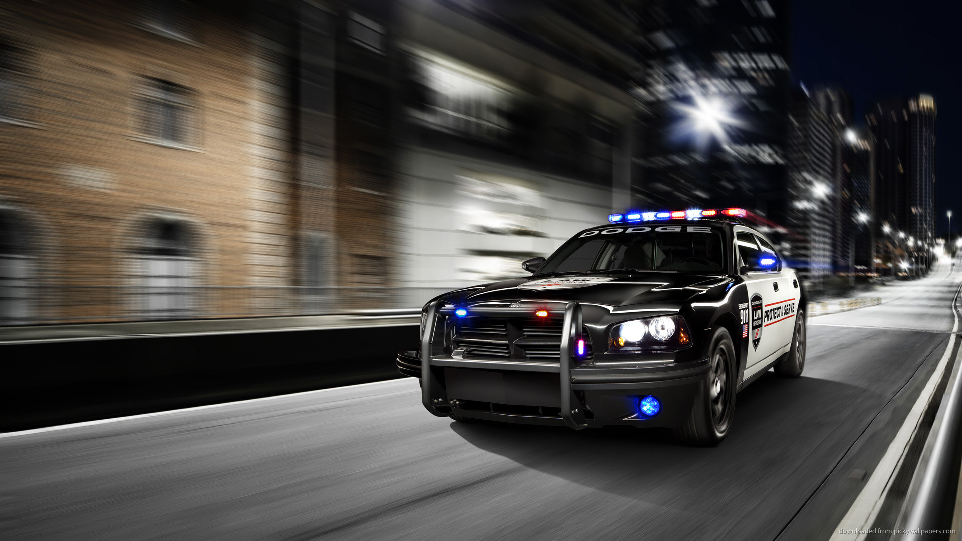 dodge, police, charger, wallpapers, twitter, cars, wallpaper