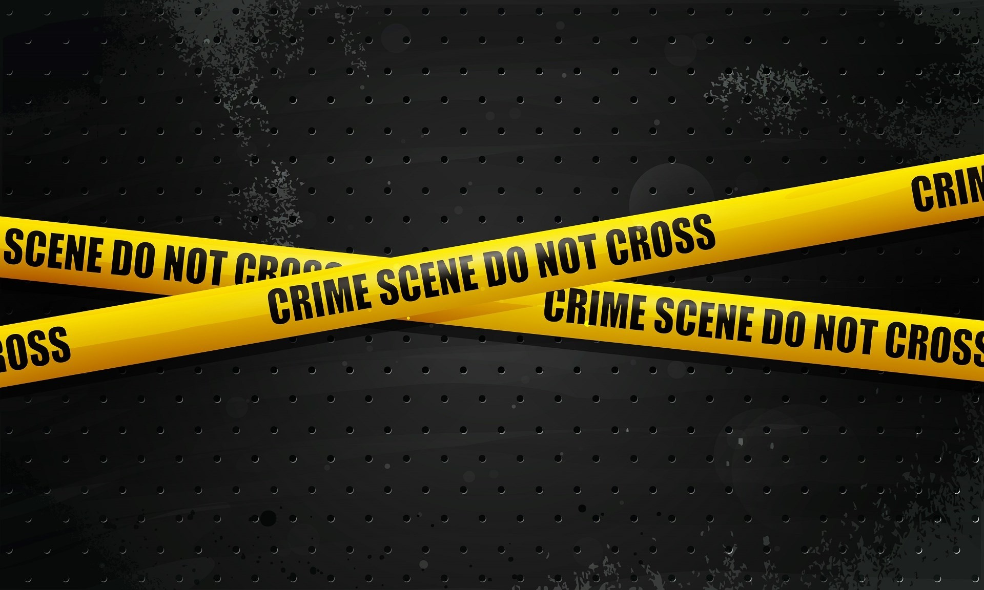 wallpaper images police line – police line category