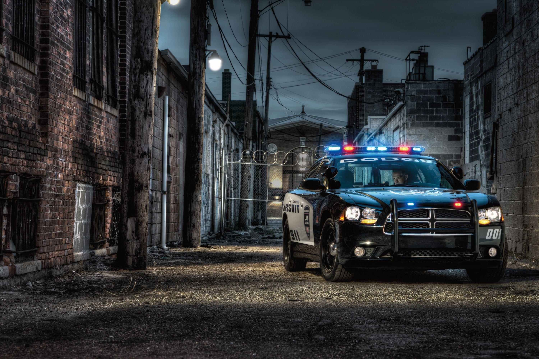 Police Desktop Wallpaper – WallpaperSafari