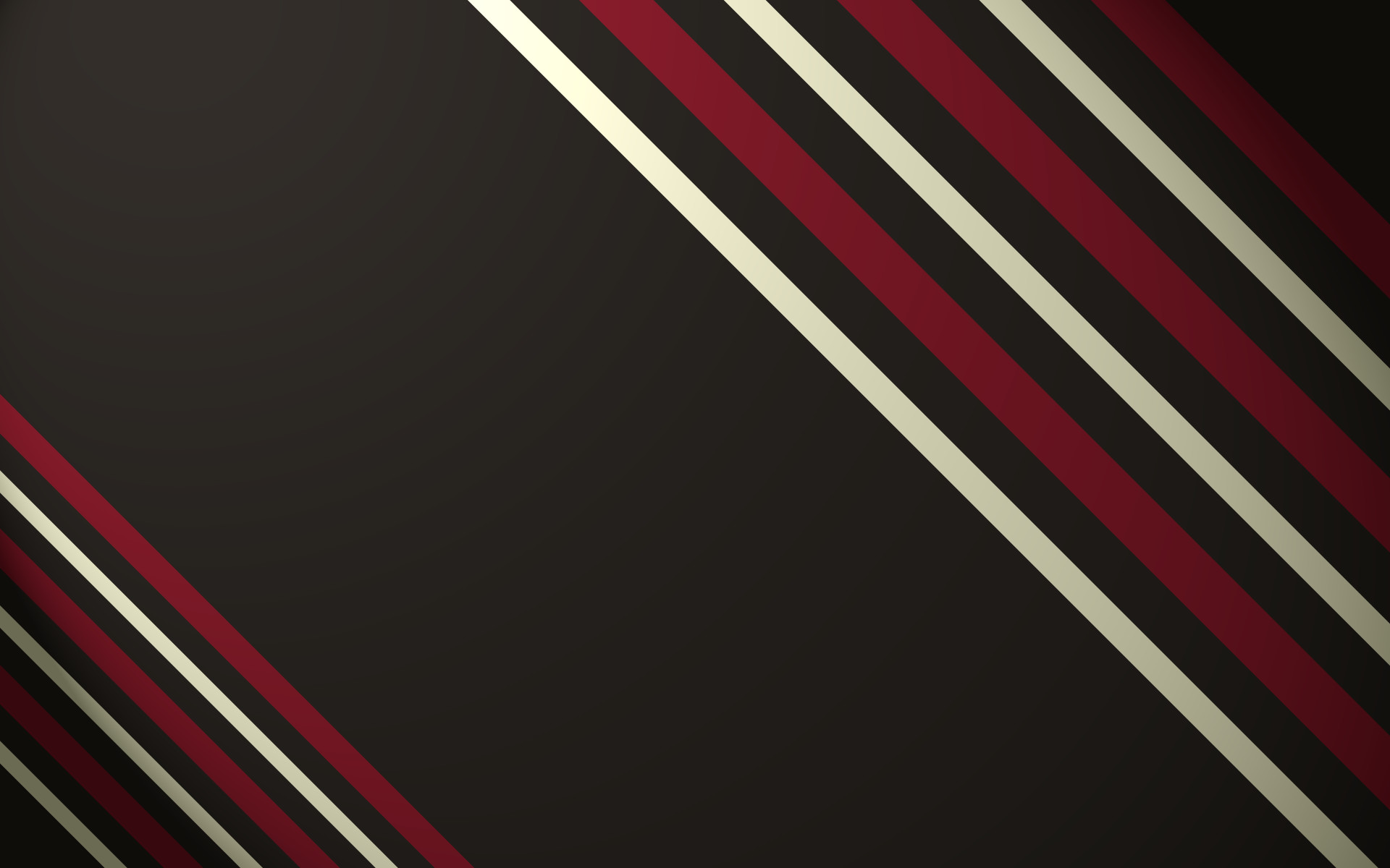 Free Desktop Wallpapers (43+): Abstract Lines Wallpapers .