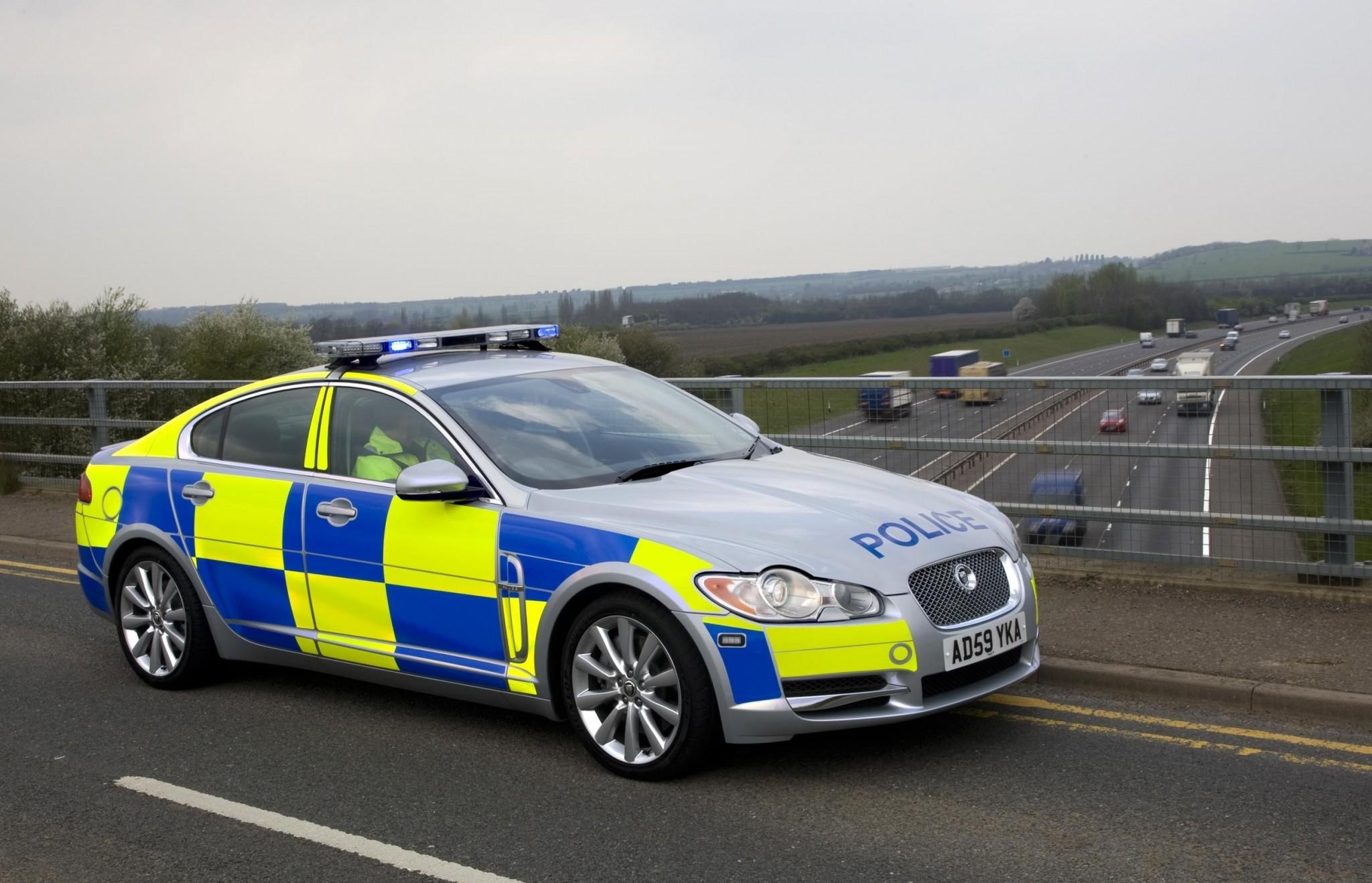 police desktop wallpaper hd pics