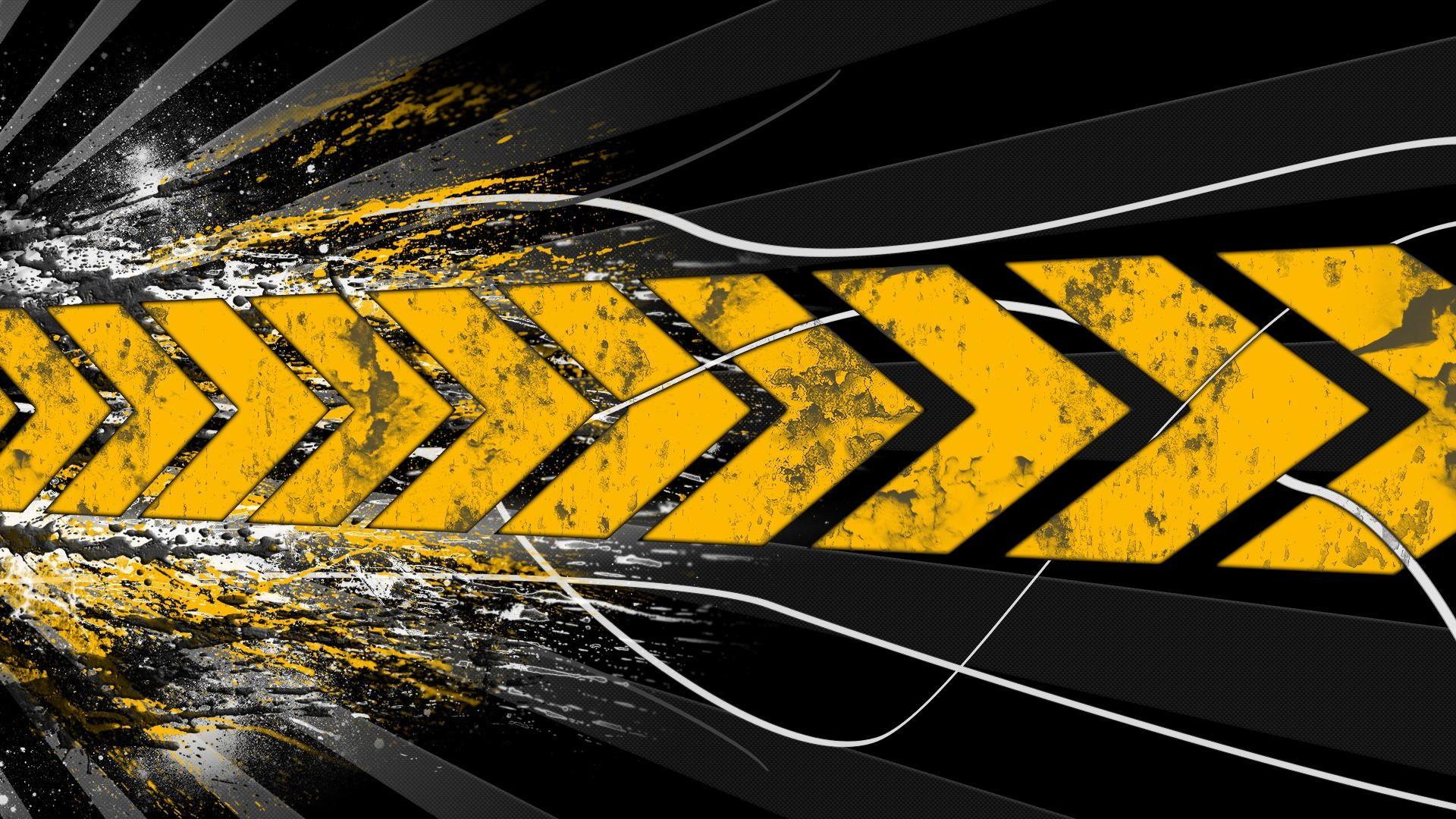6. yellow-desktop-wallpaper6-600×338
