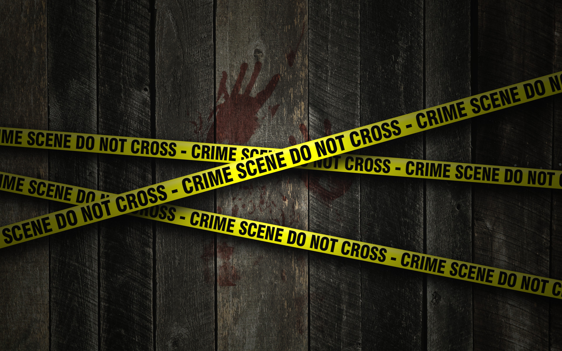 Crime Computer Wallpapers, Desktop Backgrounds