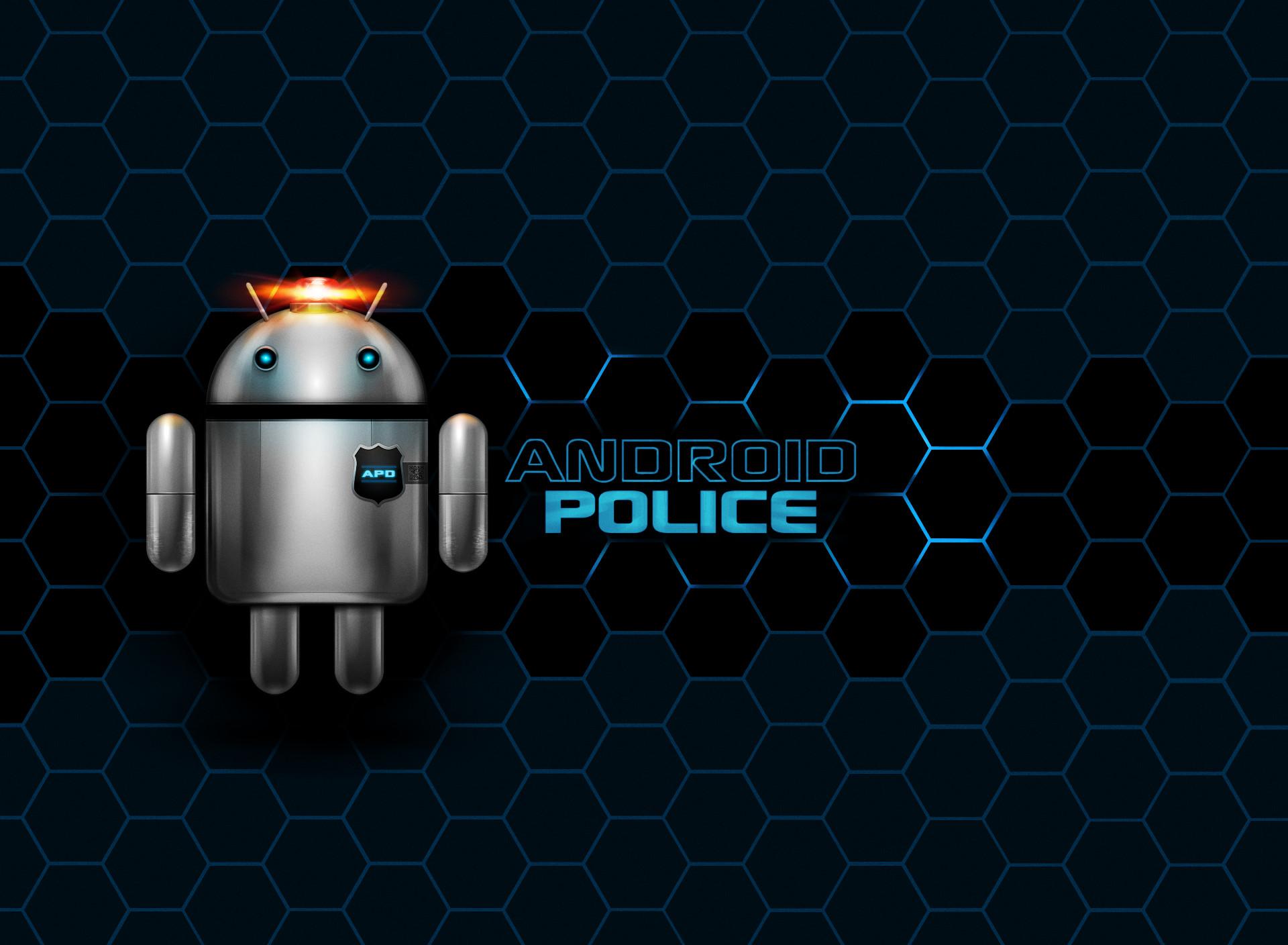 April 1, 2015 – px Police Desktop Wallpapers