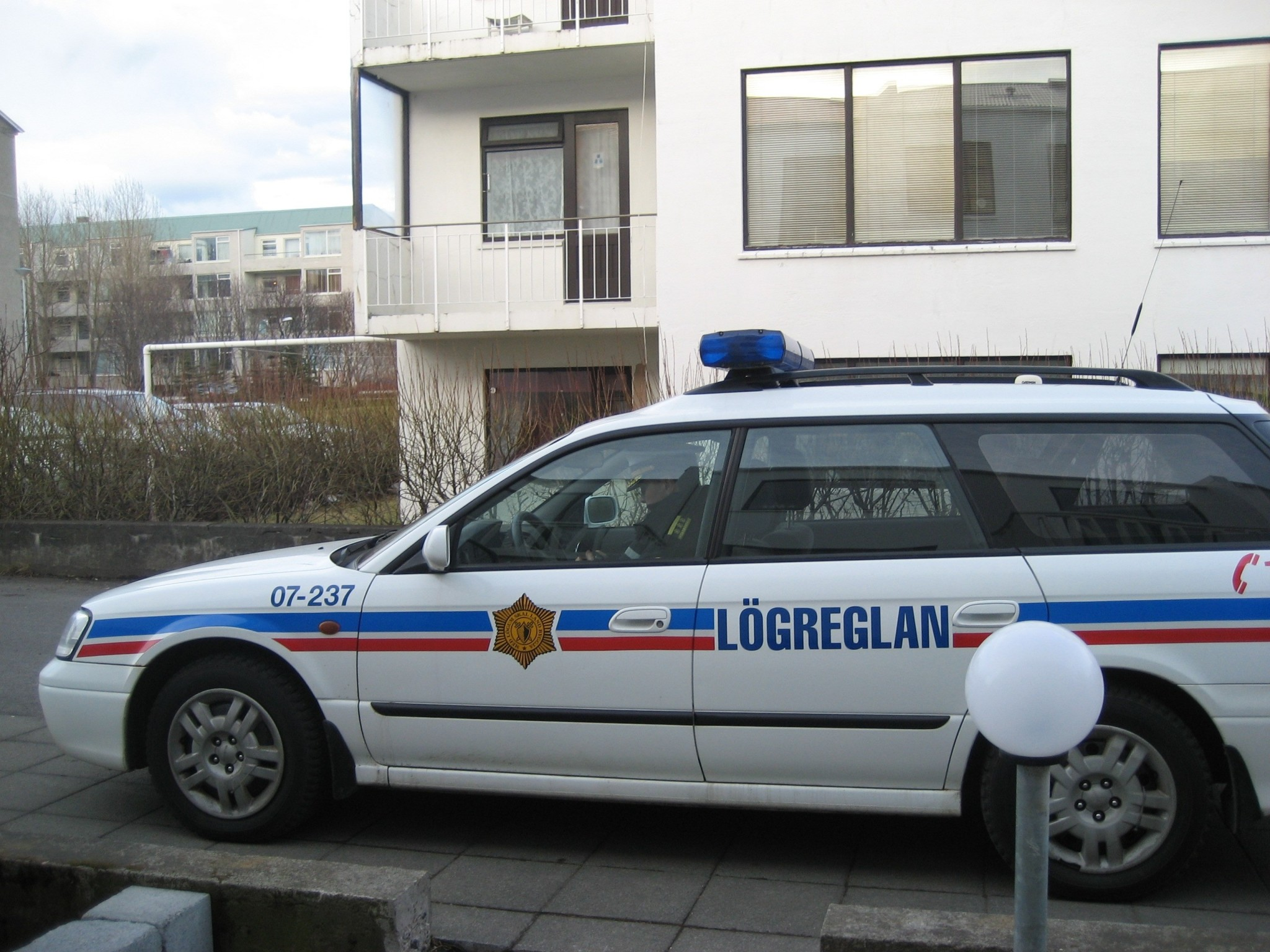 police wallpaper desktop