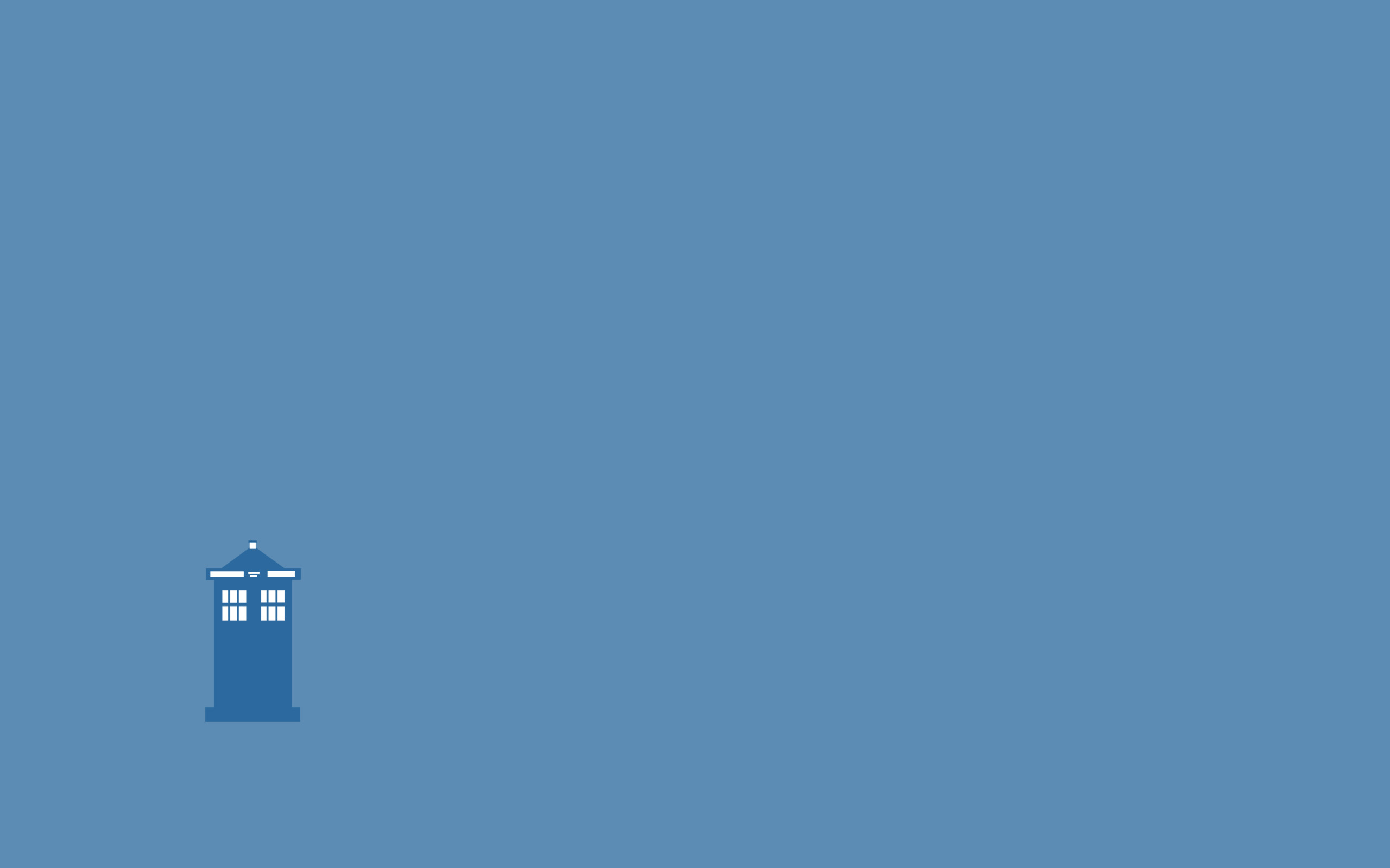 cool-simple-and-minimalist-desktop-wallpaper-the-police-