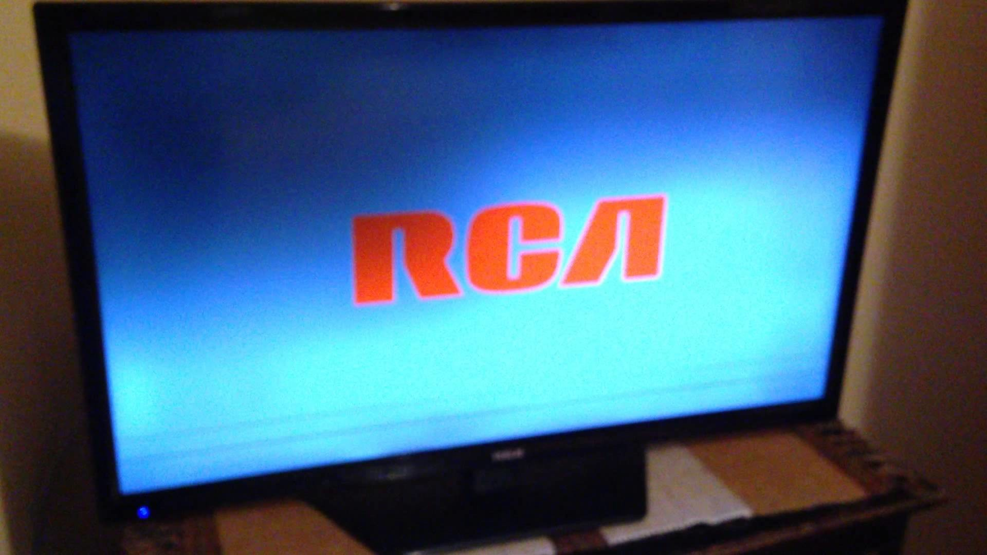 Could someone help , my RCA tv is broken and I don't have a fix