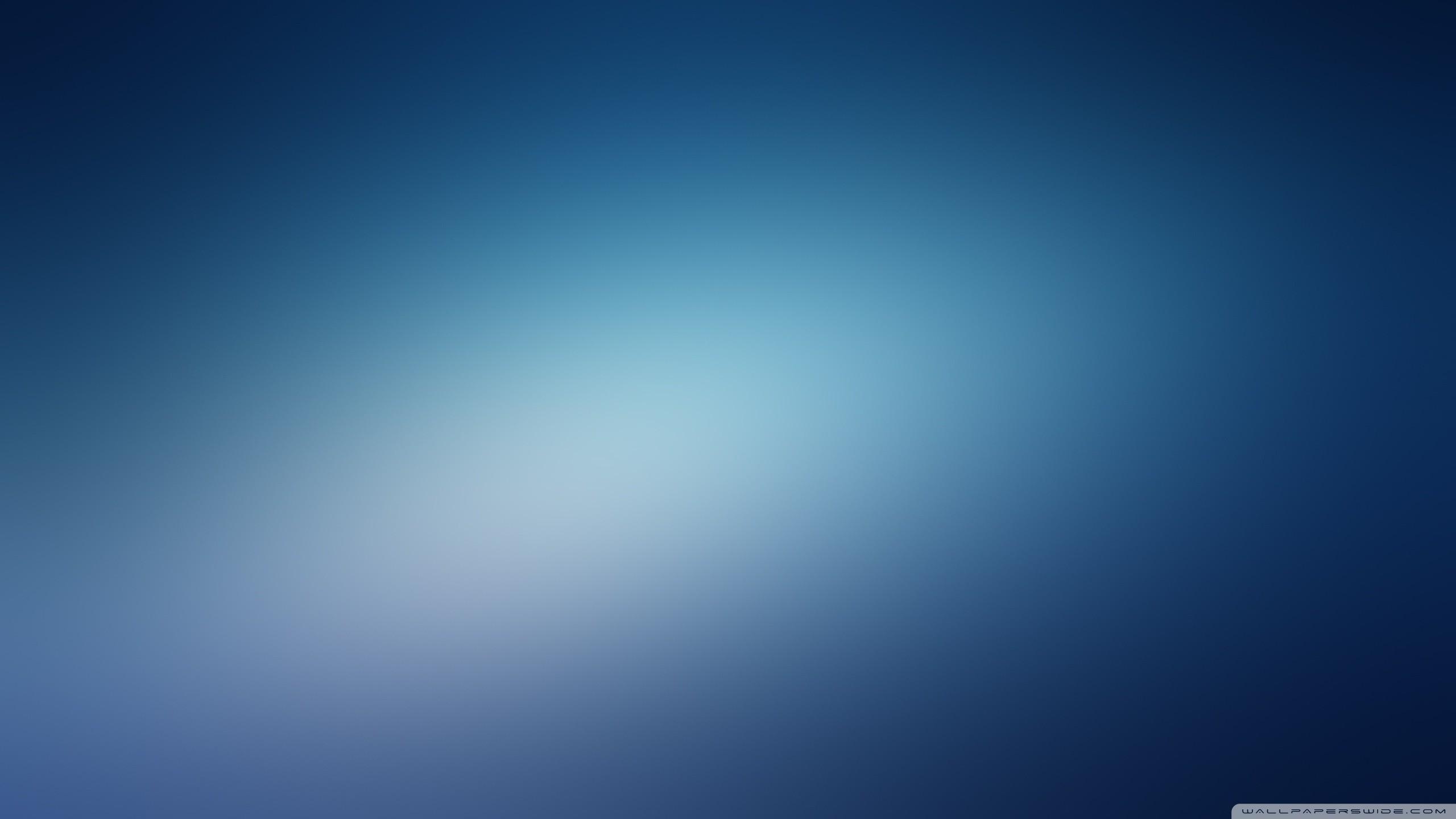 Professional Blue Background fond ecran hd