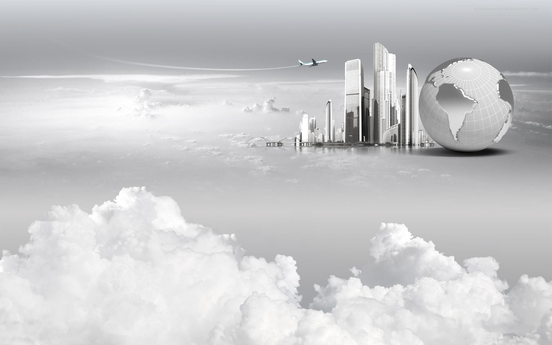Business_world-wide.jpg Business 1920×1200