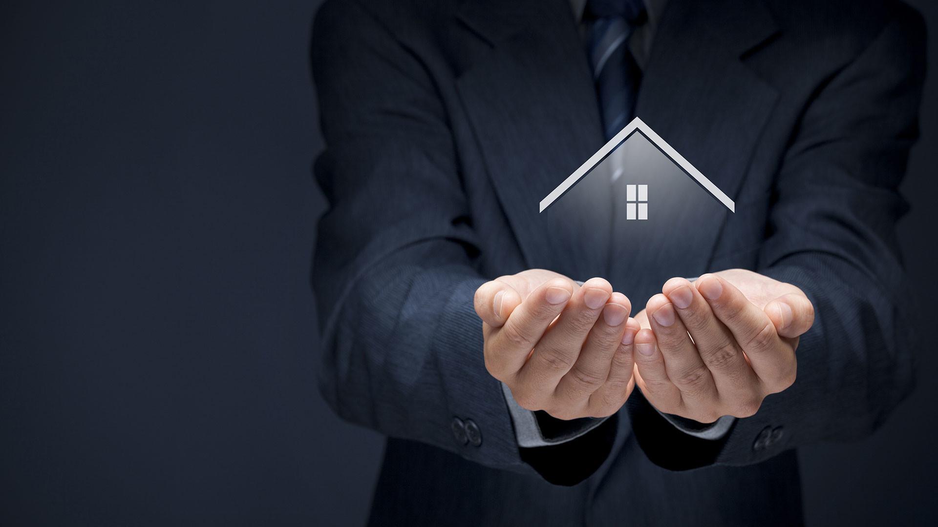 A.S.K. Insurance: Danville, Sunbury and Lewisburg Professional Liability  Insurance