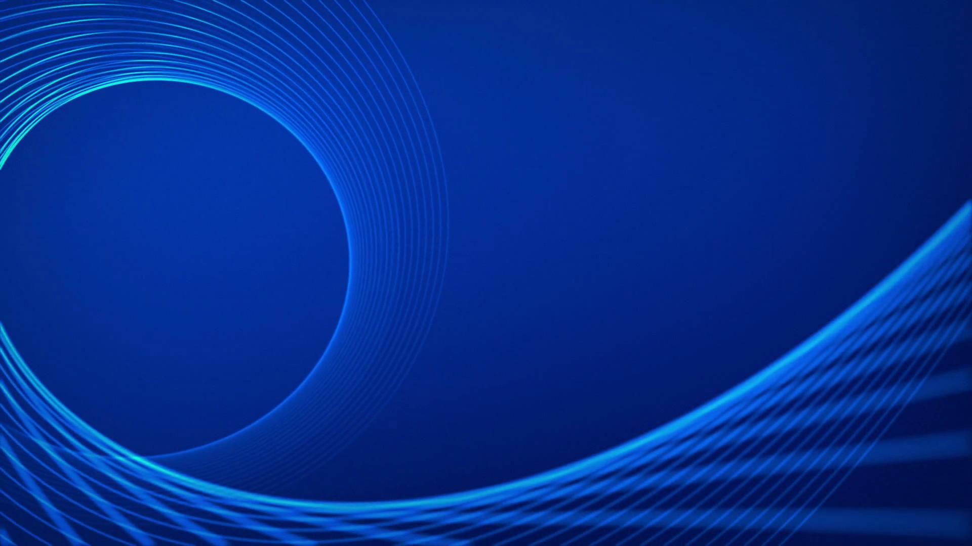 Elegant Professional Sophisticated Business Corporate Motion Background  Seamless Loop Deep Blue Dark Motion Background – VideoBlocks