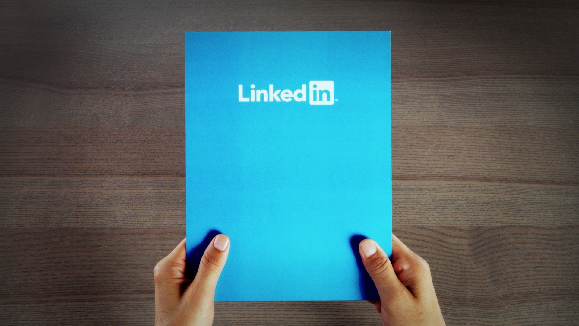 If you want to grow or promote or build email listing for free and generate  leads, you should not ignore LinkedIn, a professional network with more  than 450 …