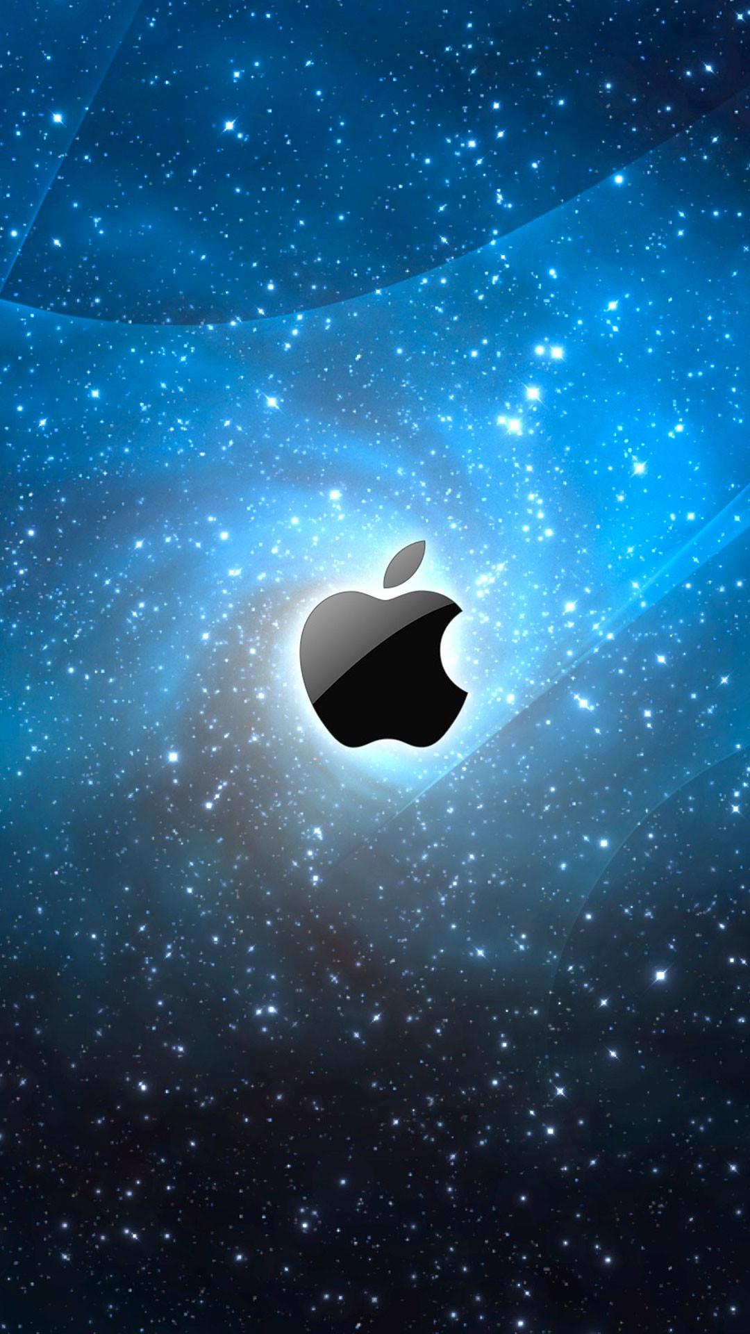 Apple iPhone 6 Plus wallpaper official