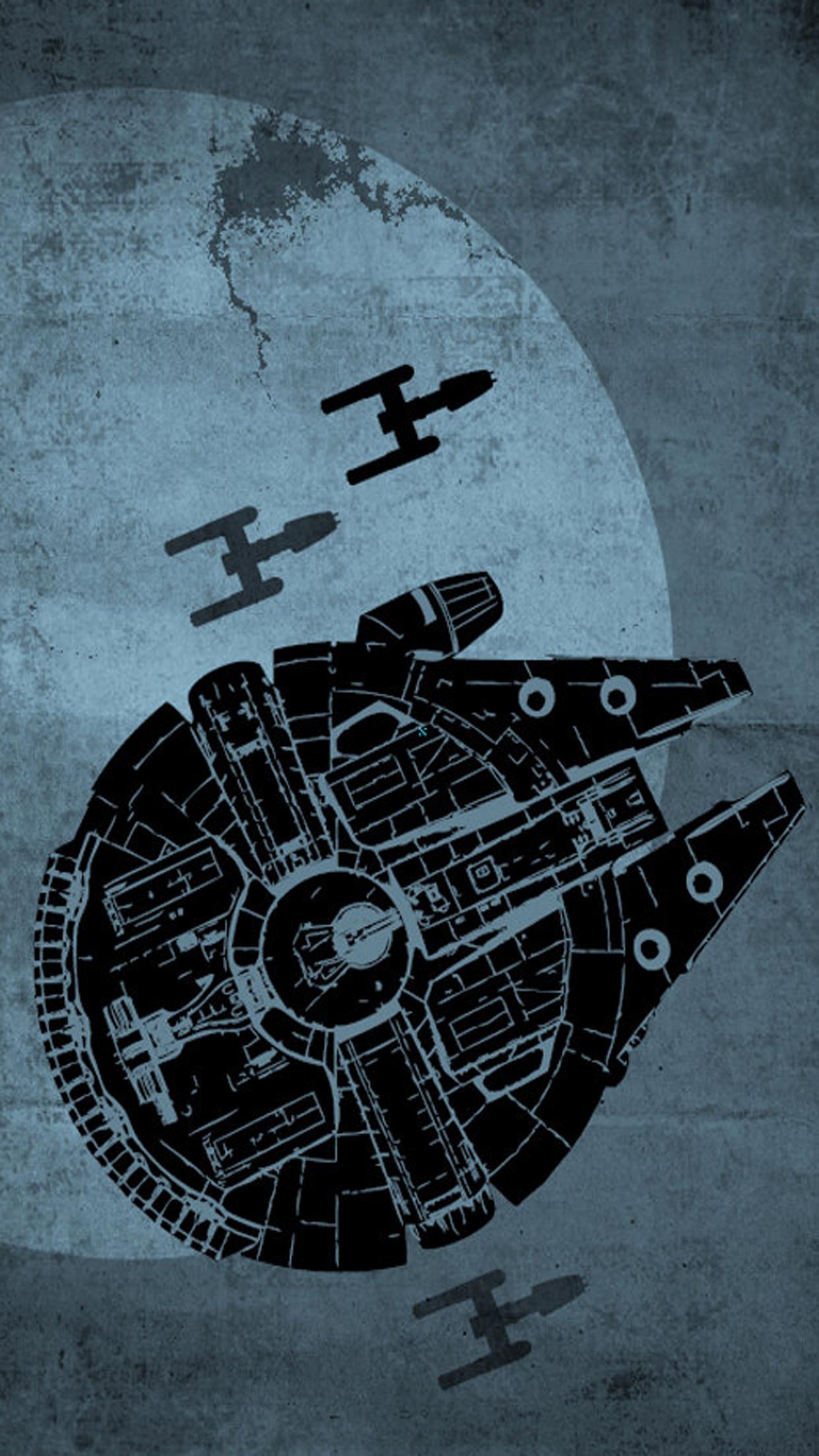 Stormtrooper Hoth