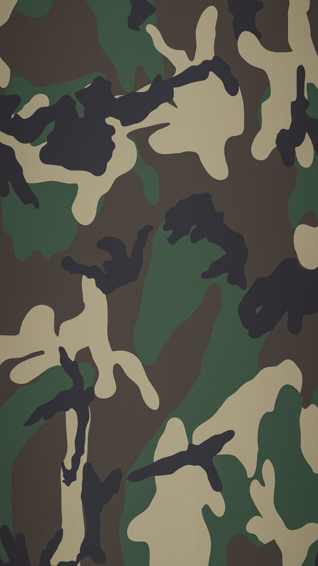 ☺iphone ios 7 wallpaper tumblr for ipad