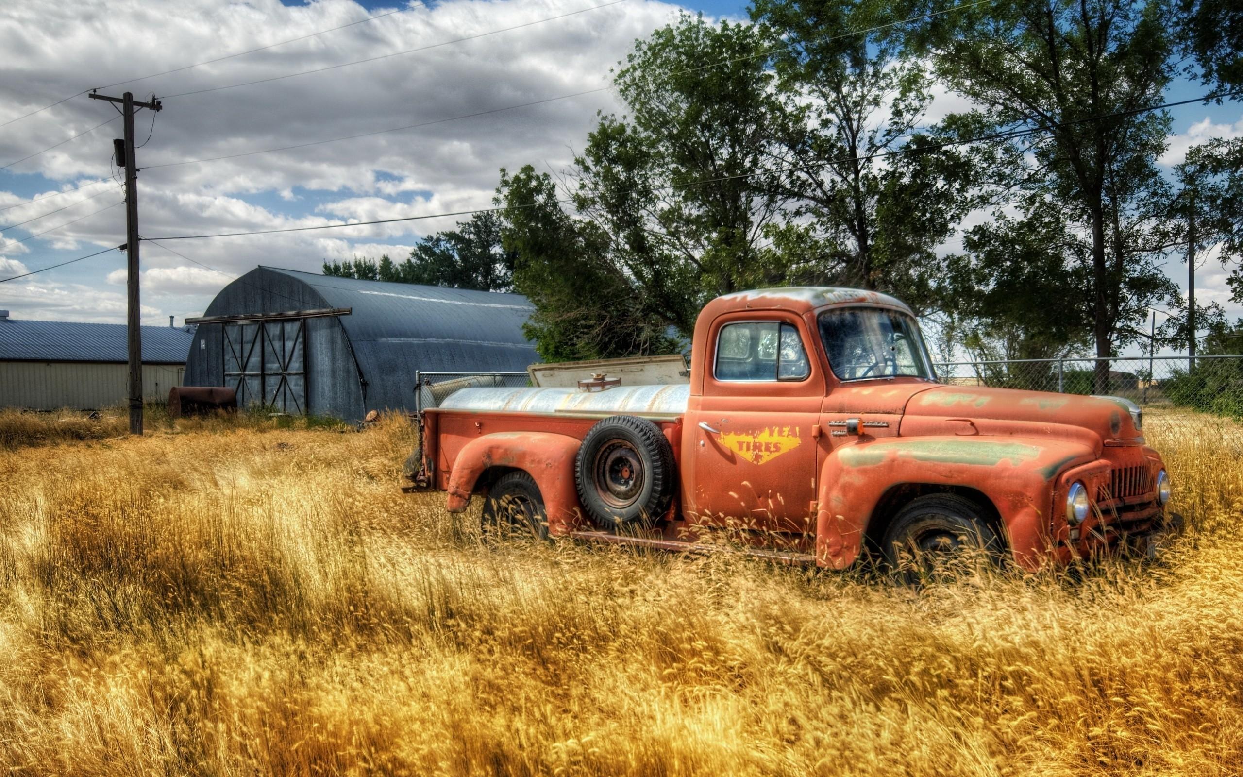 wallpaper.wiki-Images-Farming-2560×1600-PIC-WPB005450