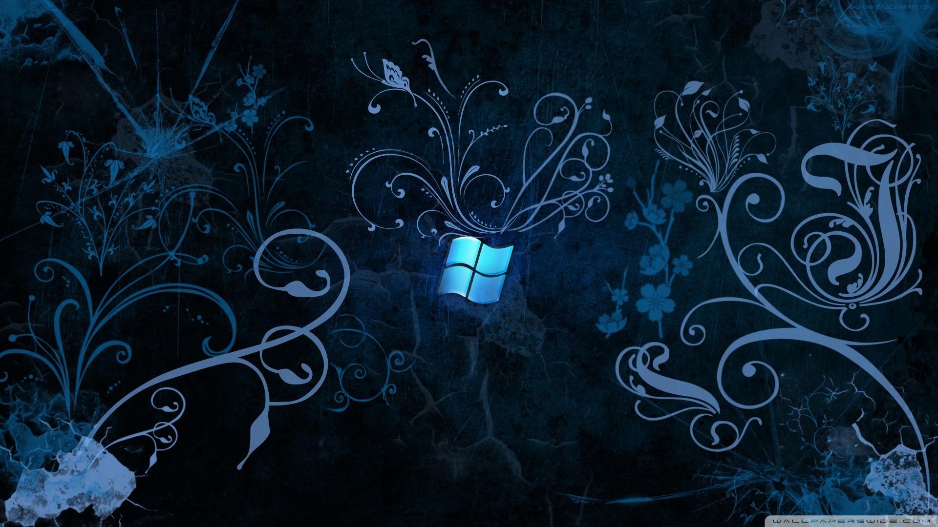 Windows 8.1 Wallpaper 248994