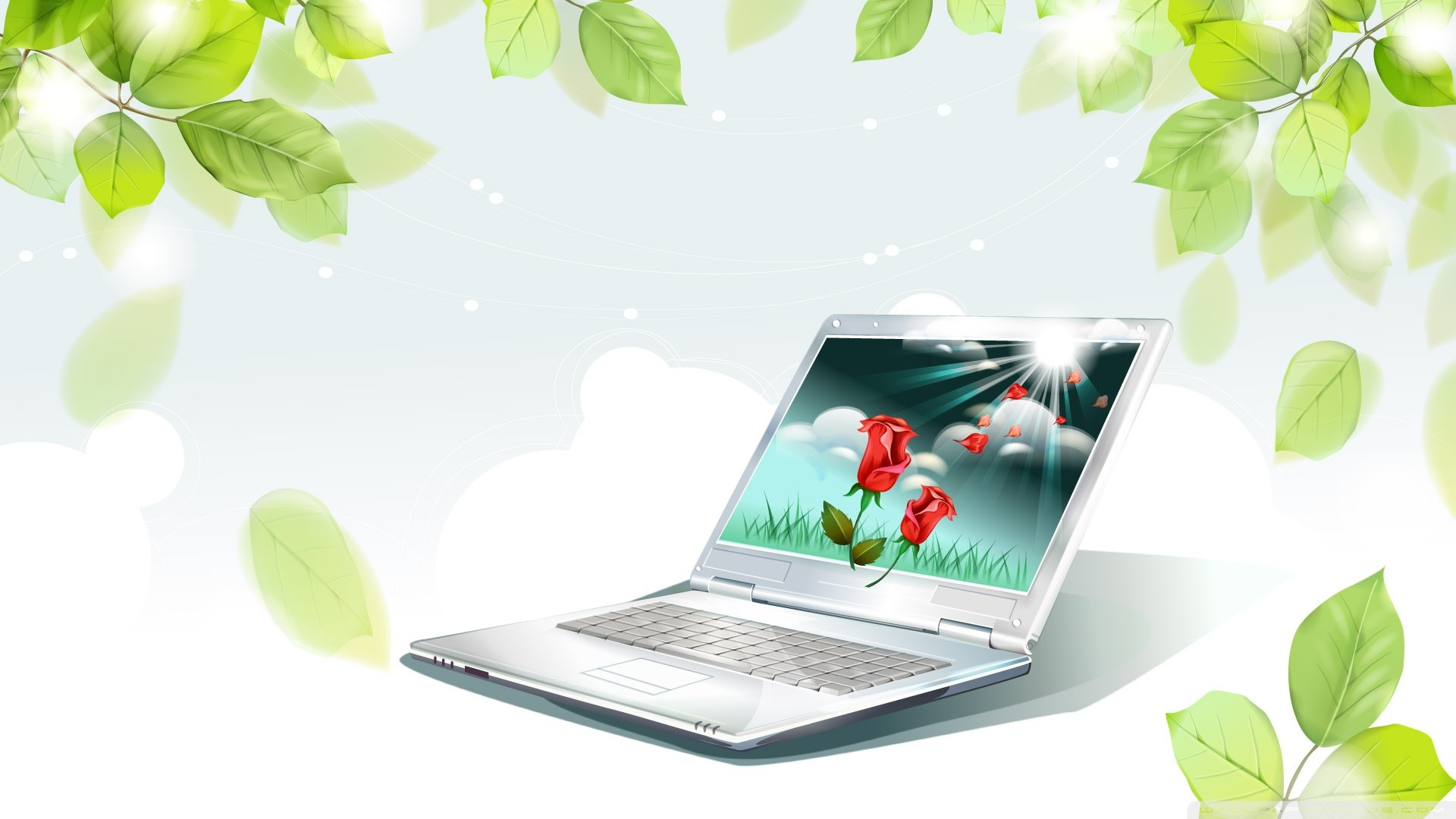 Laptop Wallpapers, Laptop High Definition Live Wallpaper – DSC773 Screenshot