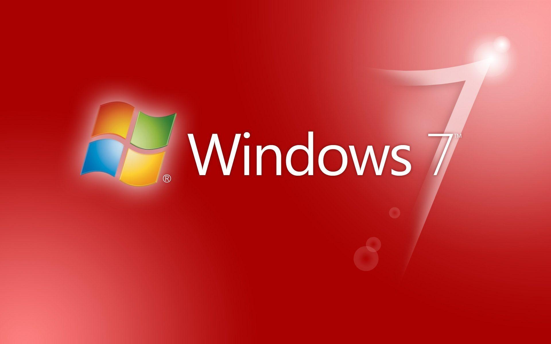 Windows Server Wallpaper 1440×900 Windows Server Wallpapers (31 Wallpapers)  | Adorable Wallpapers