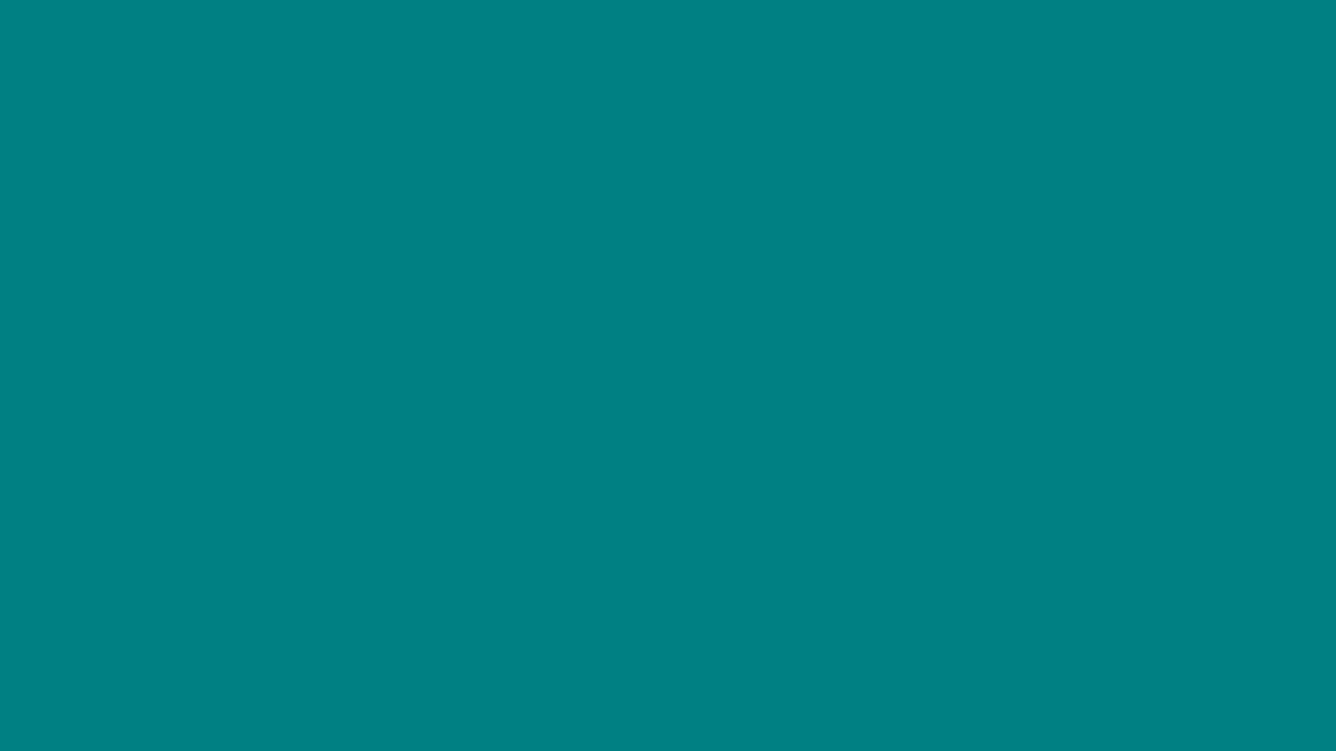Windows '95 default. (1920×1080)