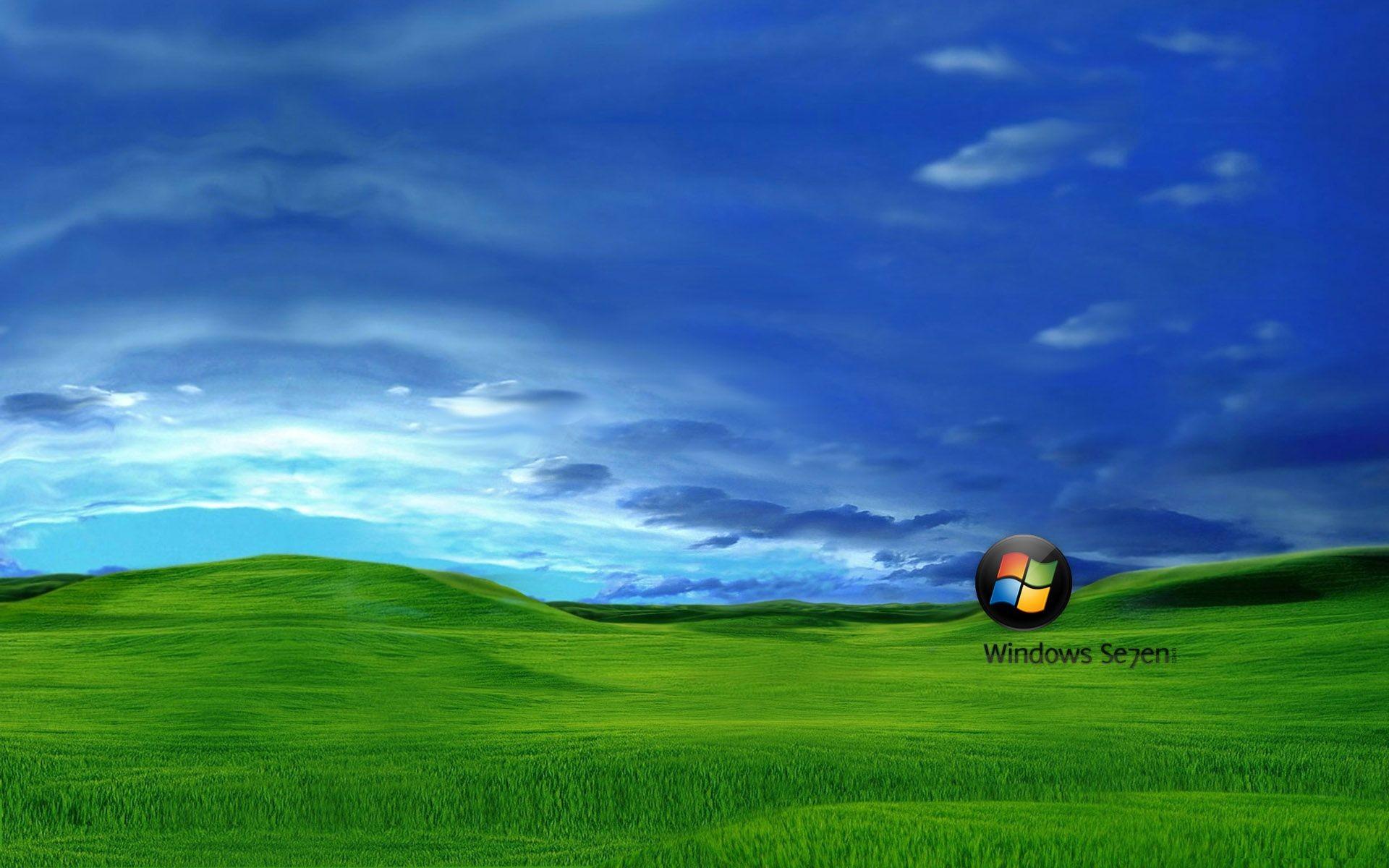 Windows XP Wallpaper Location Free wallpaper download 1920×1200