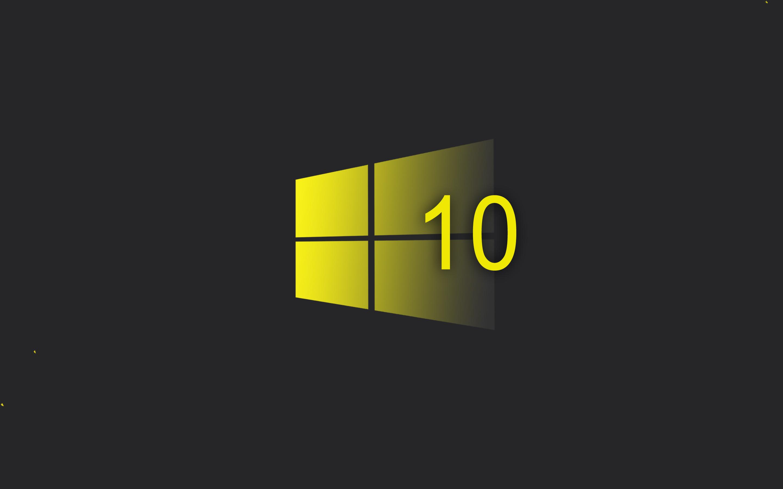 … Windows 10 Mobile Wallpapers HD | WallpaperSafari