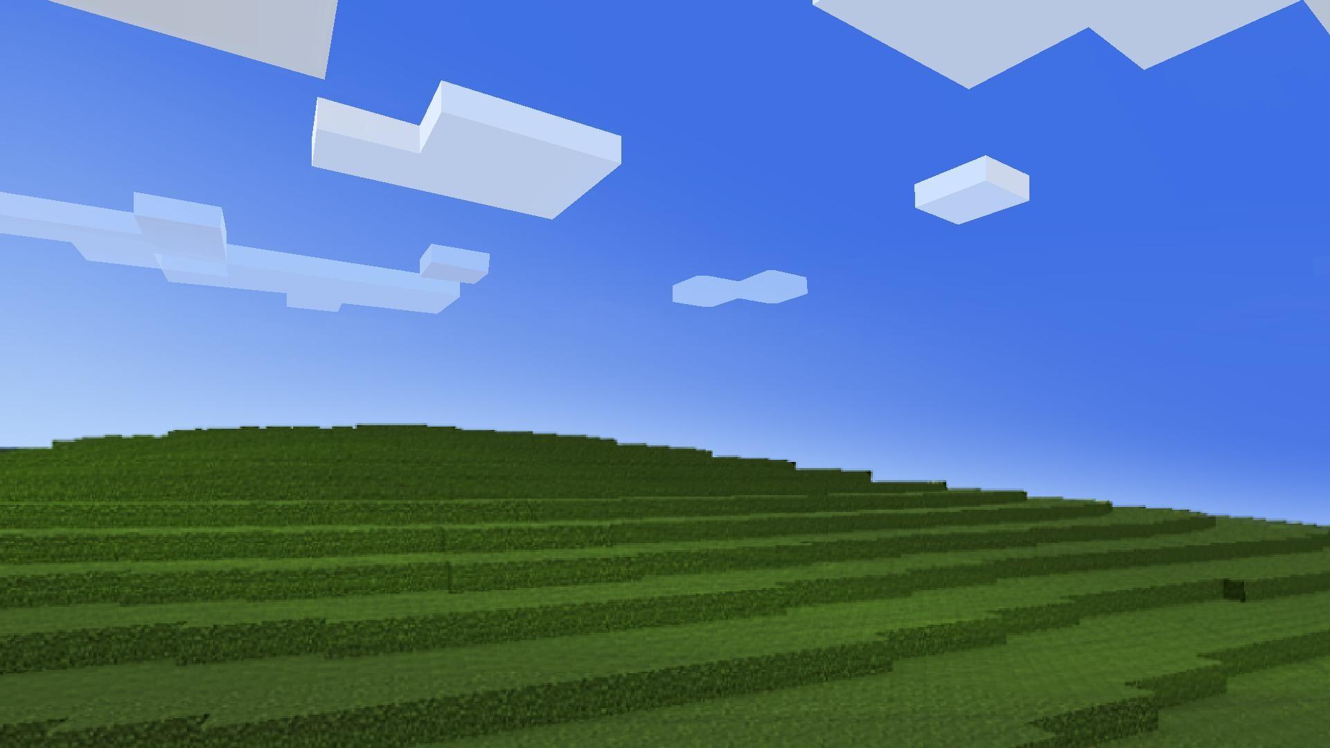 Windows Wallpapers Location (31 Wallpapers)