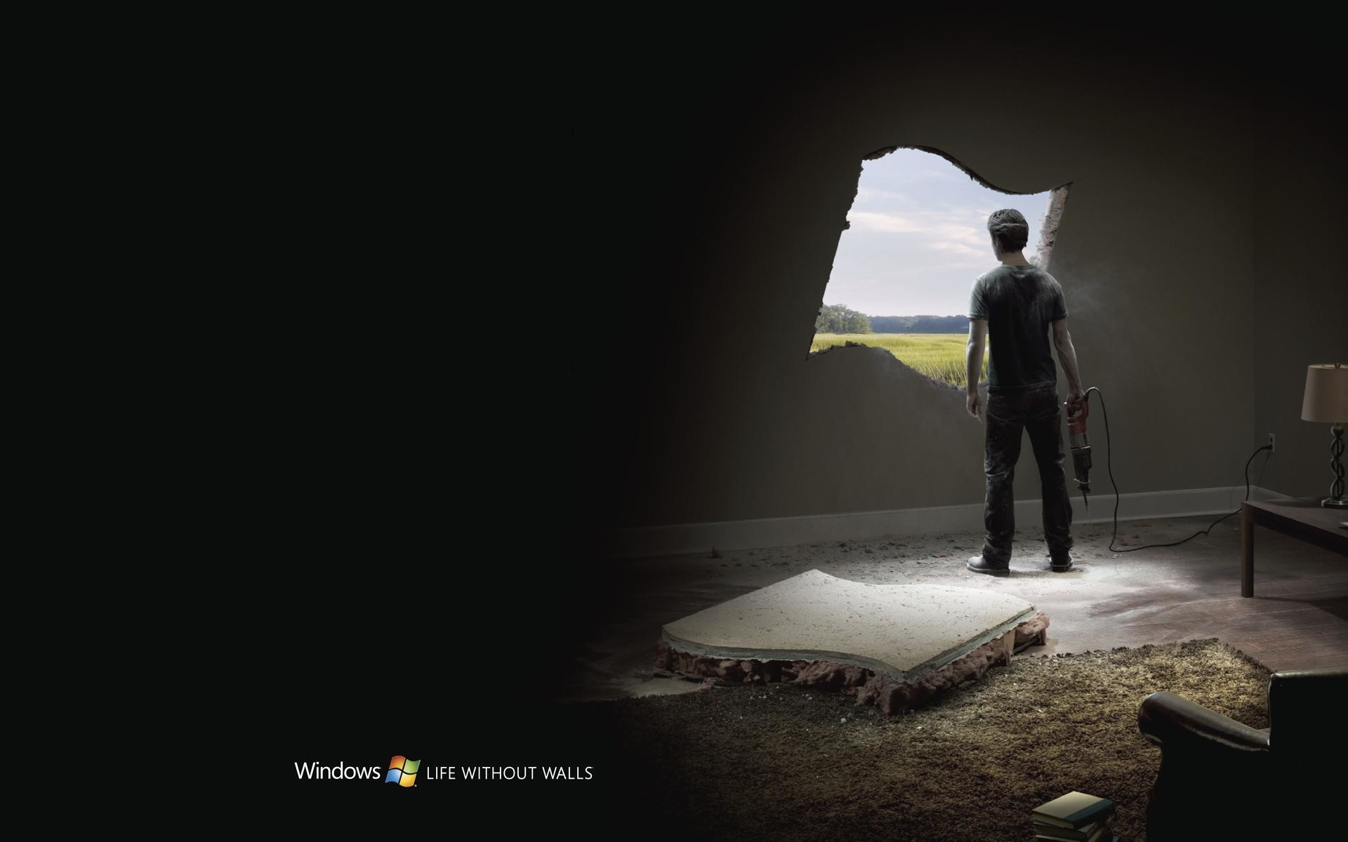 Windows Server Wallpapers (31 Wallpapers)