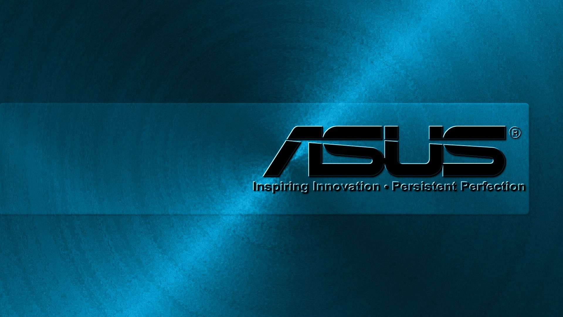 Asus-hd-wallpaper-set-10-windows-wallpapers – TechMoran