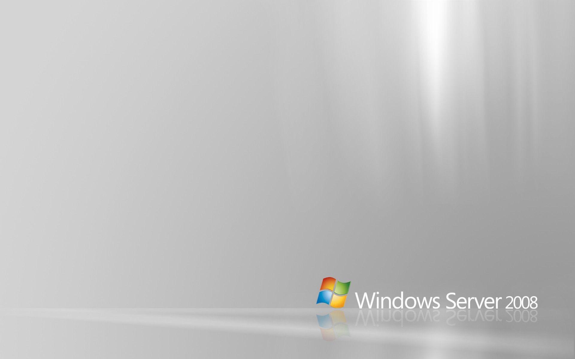 Windows Server Wallpaper Collection Windows Server 1920×1200