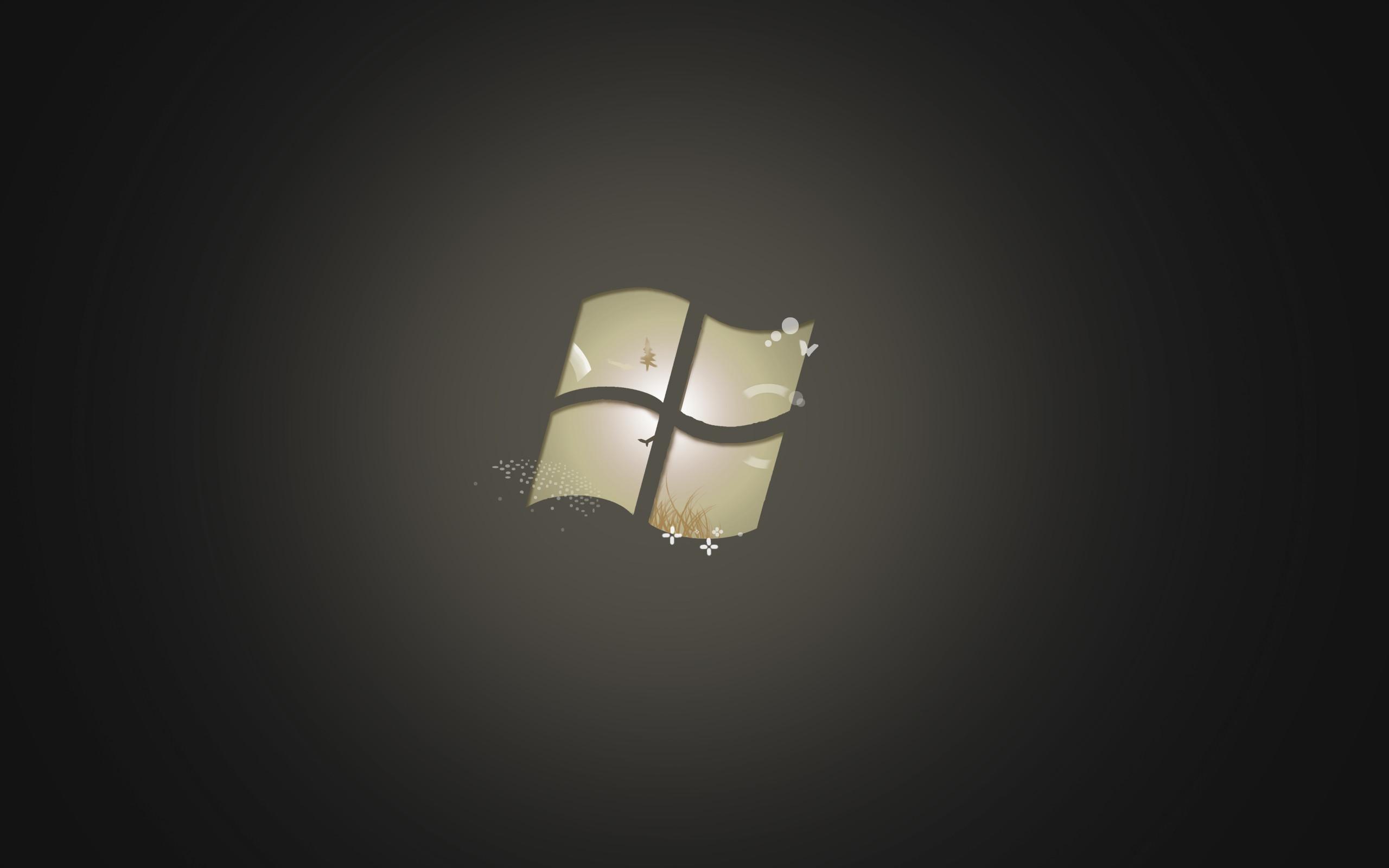 Windows Se7en Wallpaper Set 26