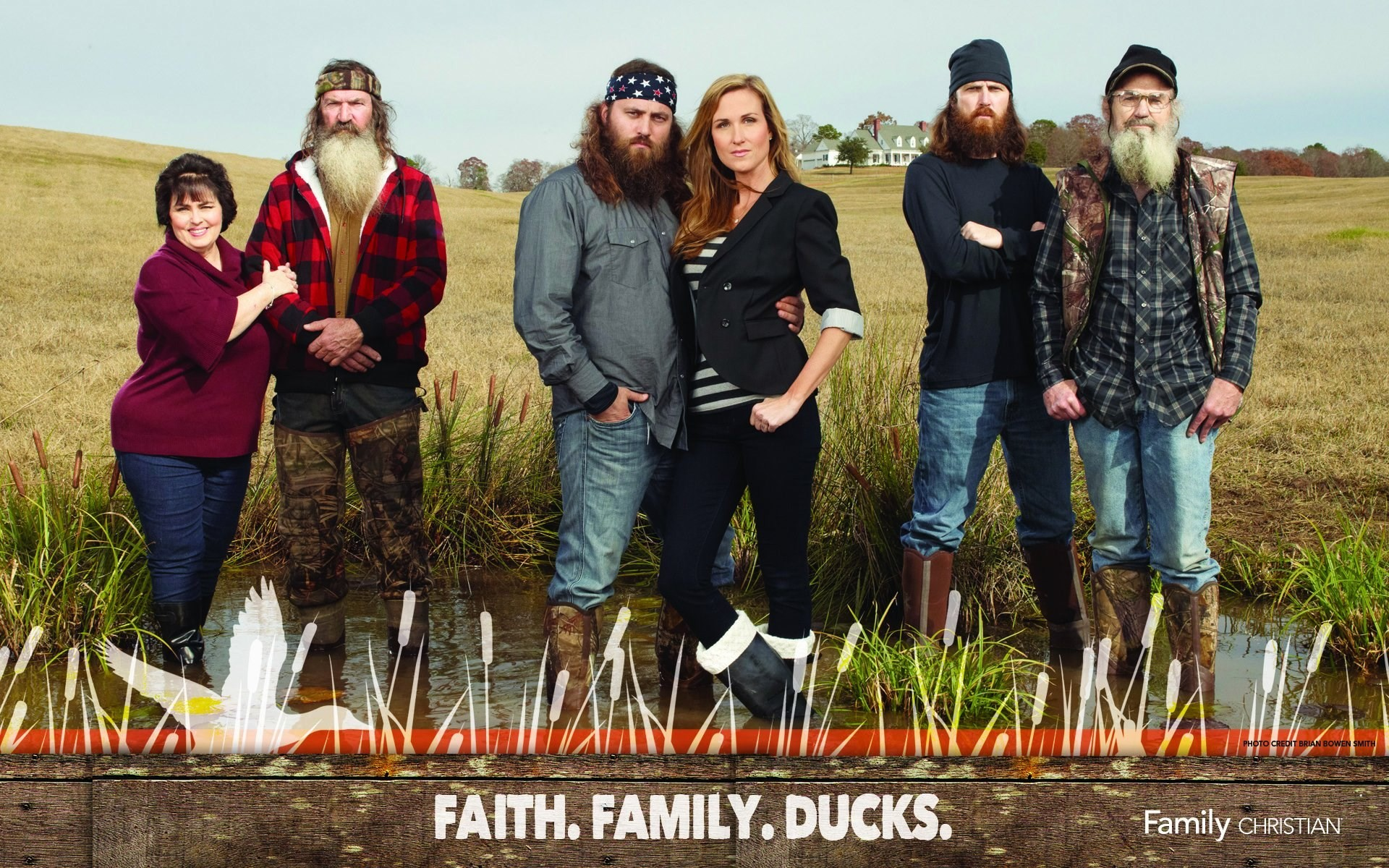 High Resolution Wallpapers duck dynasty backround – duck dynasty category