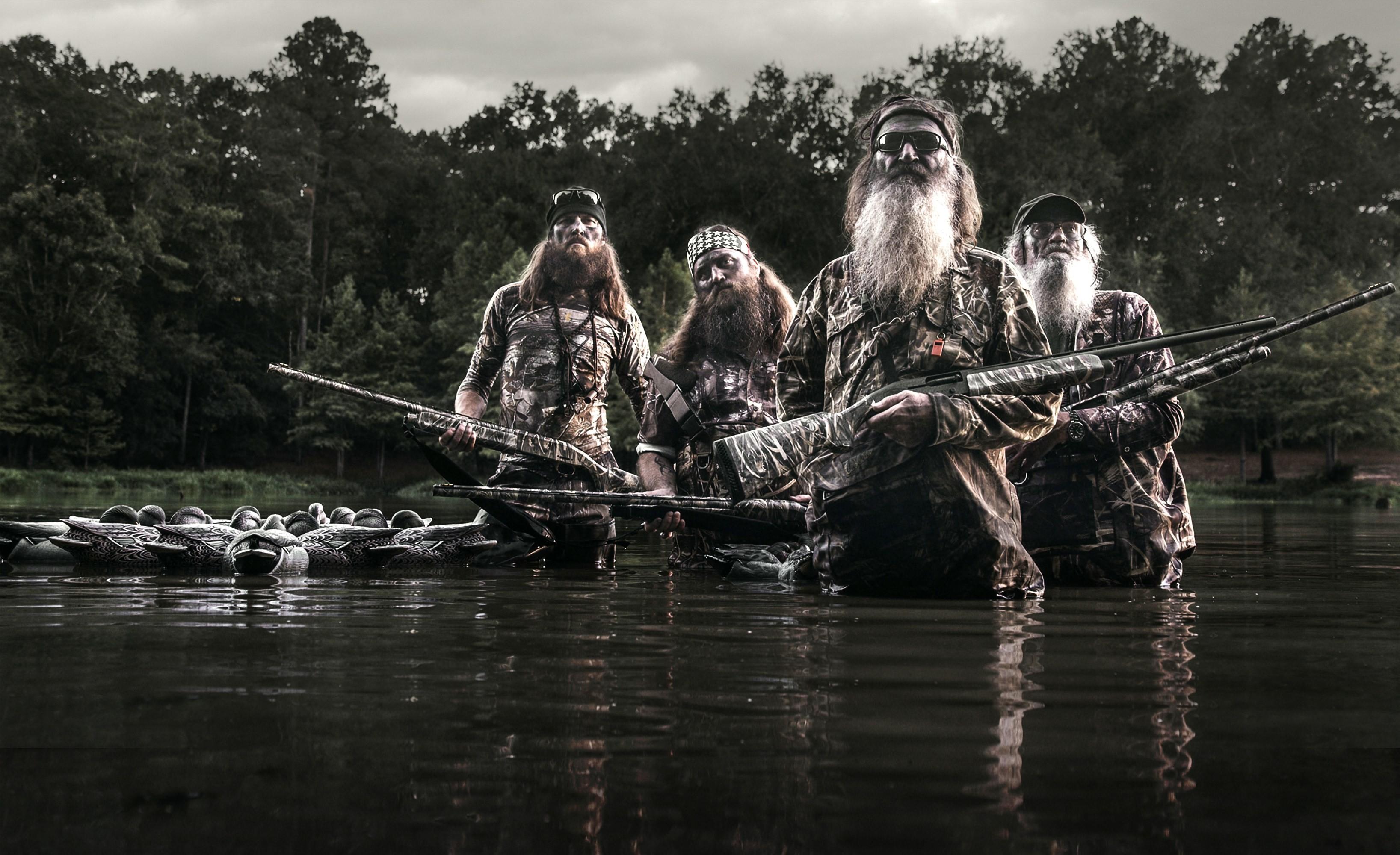 duck-dynasty-1080p-high-quality-kB-Whitey-Brian-