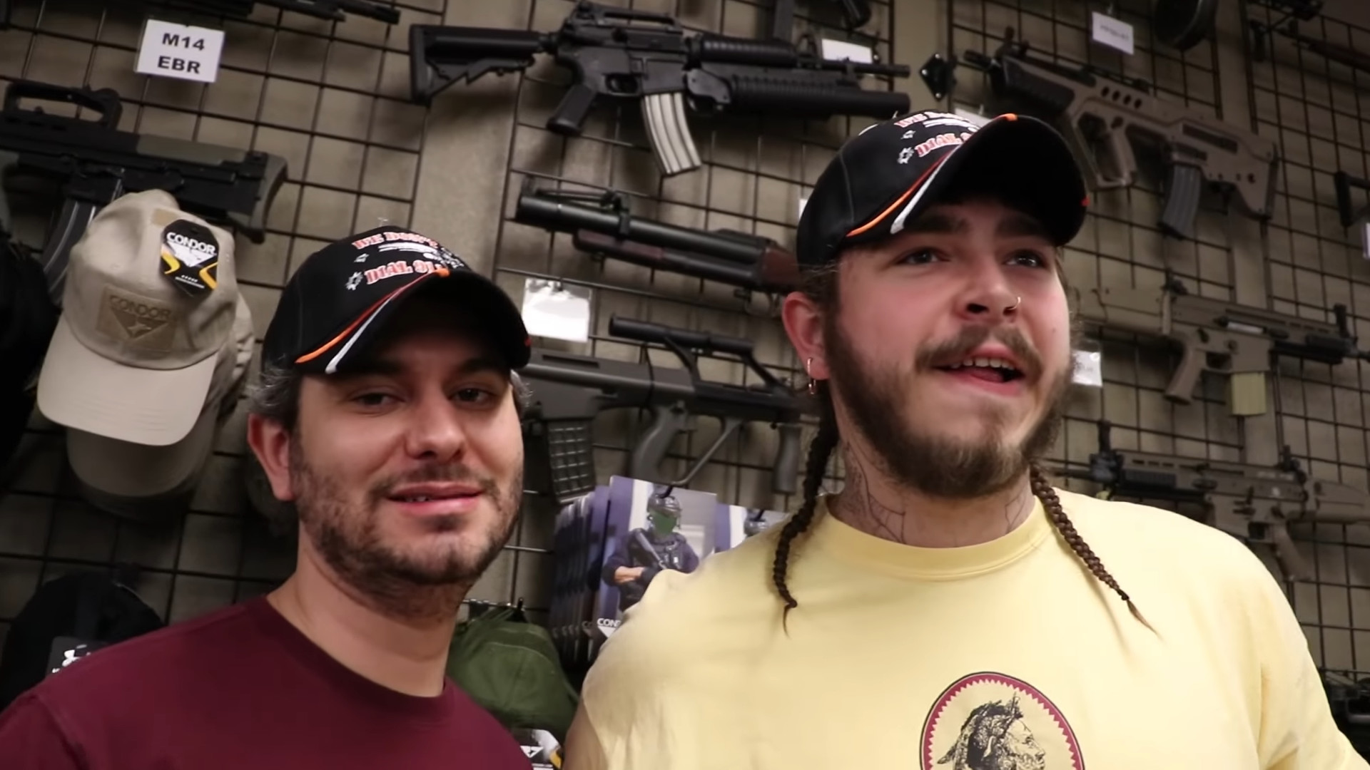 Duck Dynasty reboot confirmed with new cast …