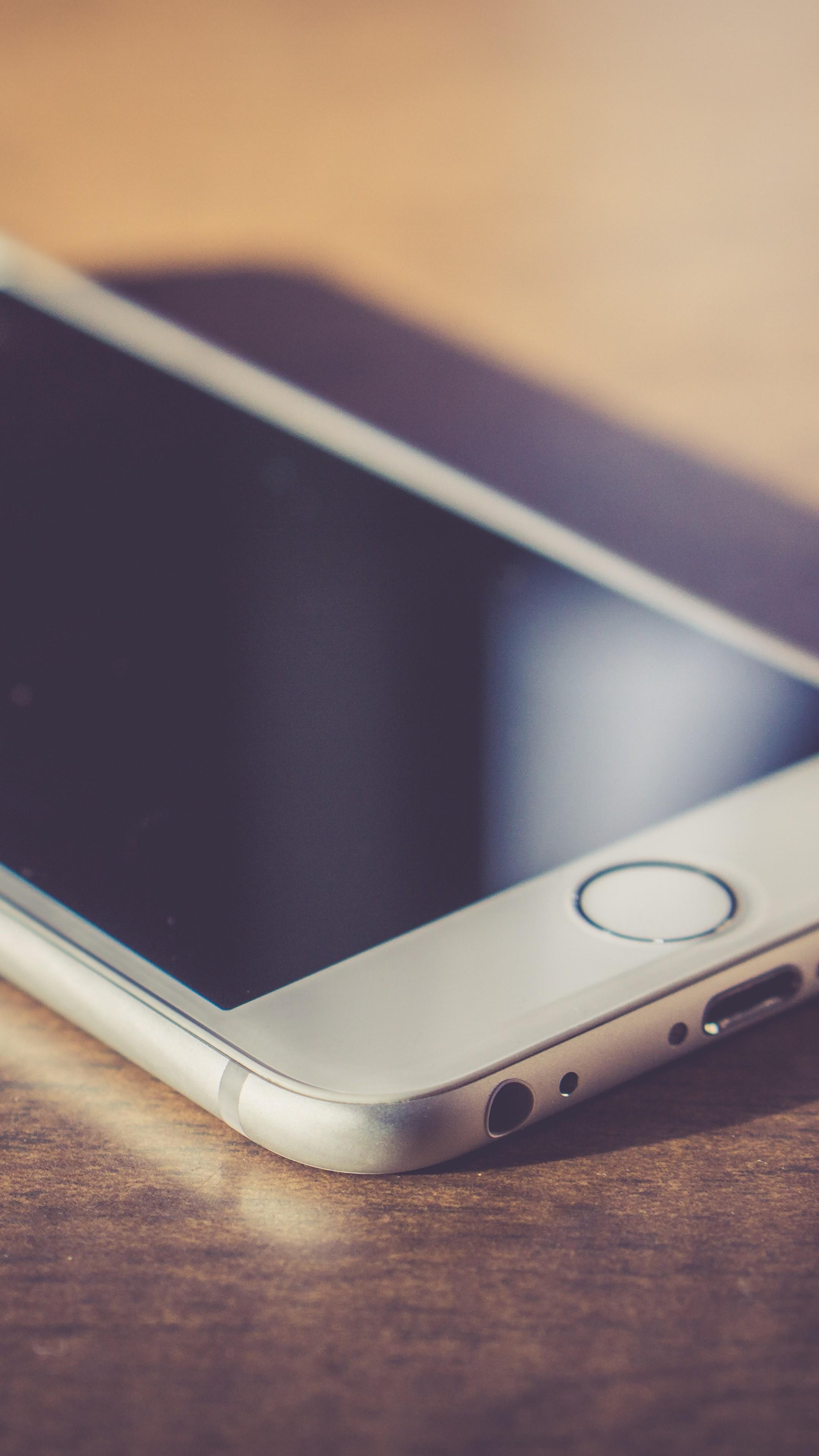 Wallpaper iphone, iphone 6, apple