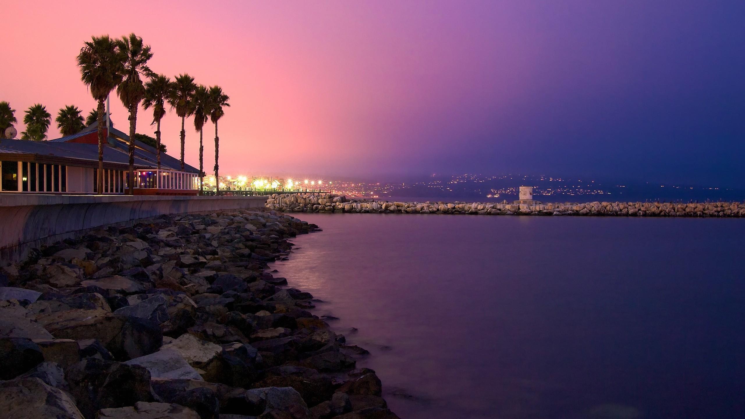 Beach Resort Island Paradise Sunset Wallpaper Iphone 6 : Beach HD 16:9 High  Definition
