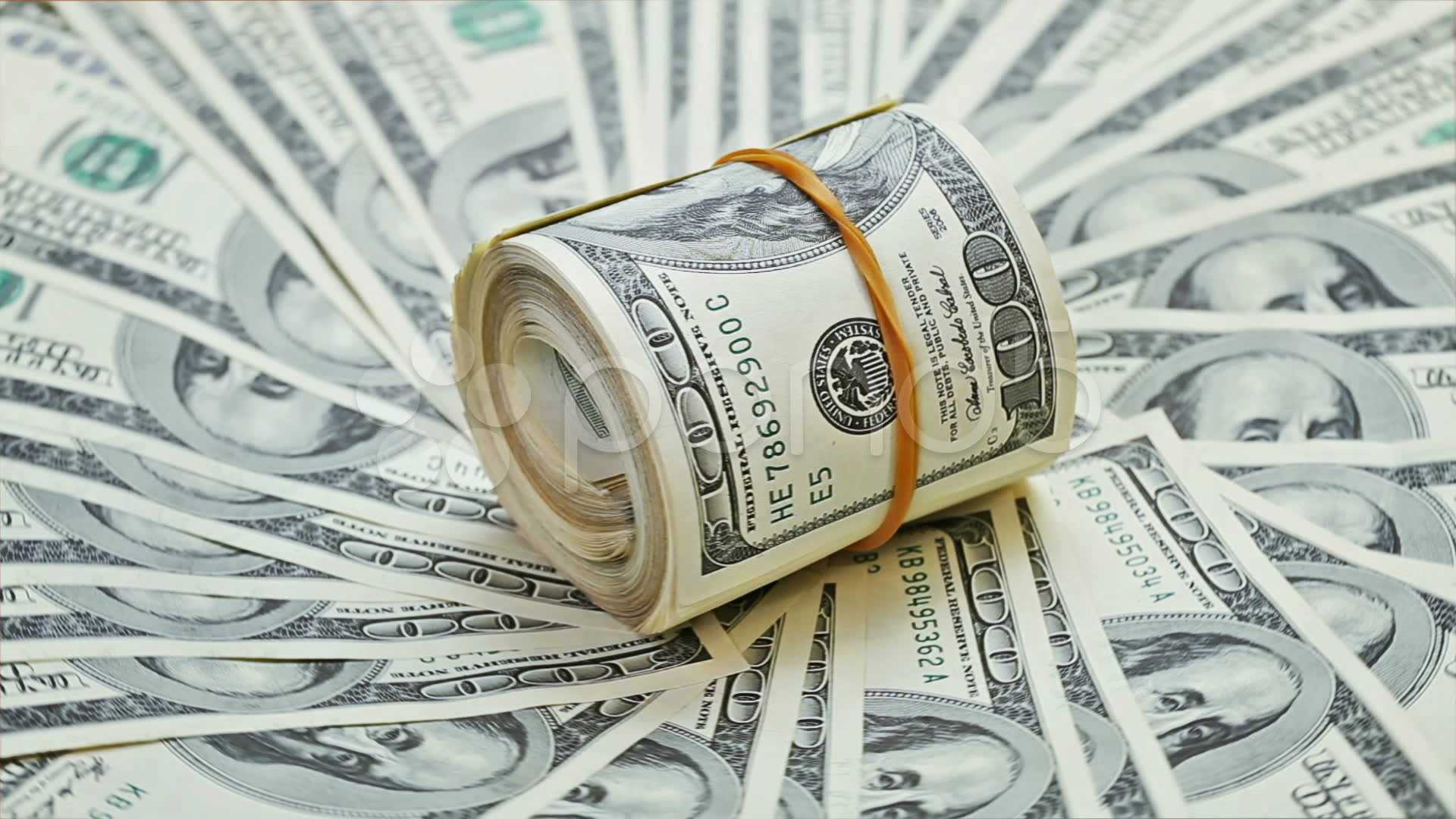 Money Backgrounds – HD Wallpapers