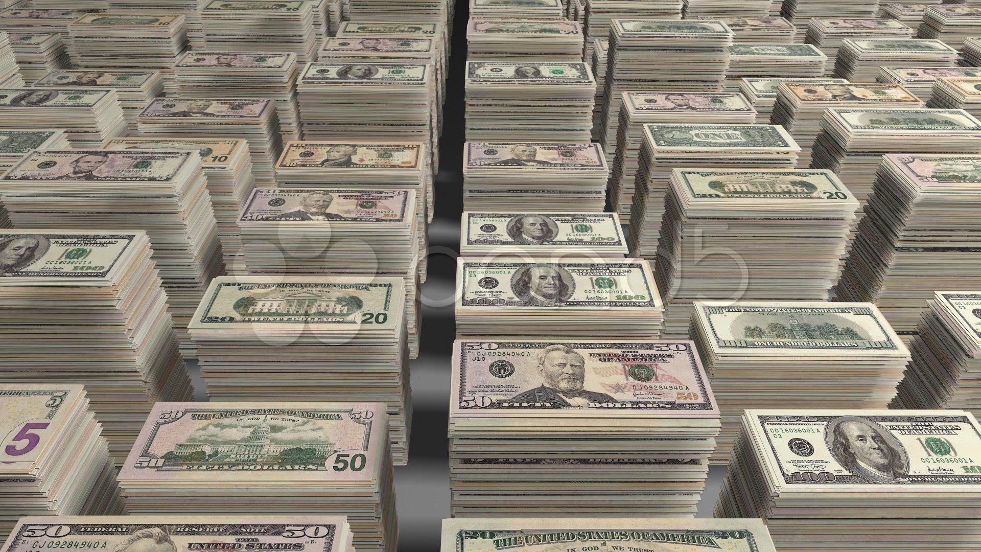 Stacks-of-money-HD-wallpapers